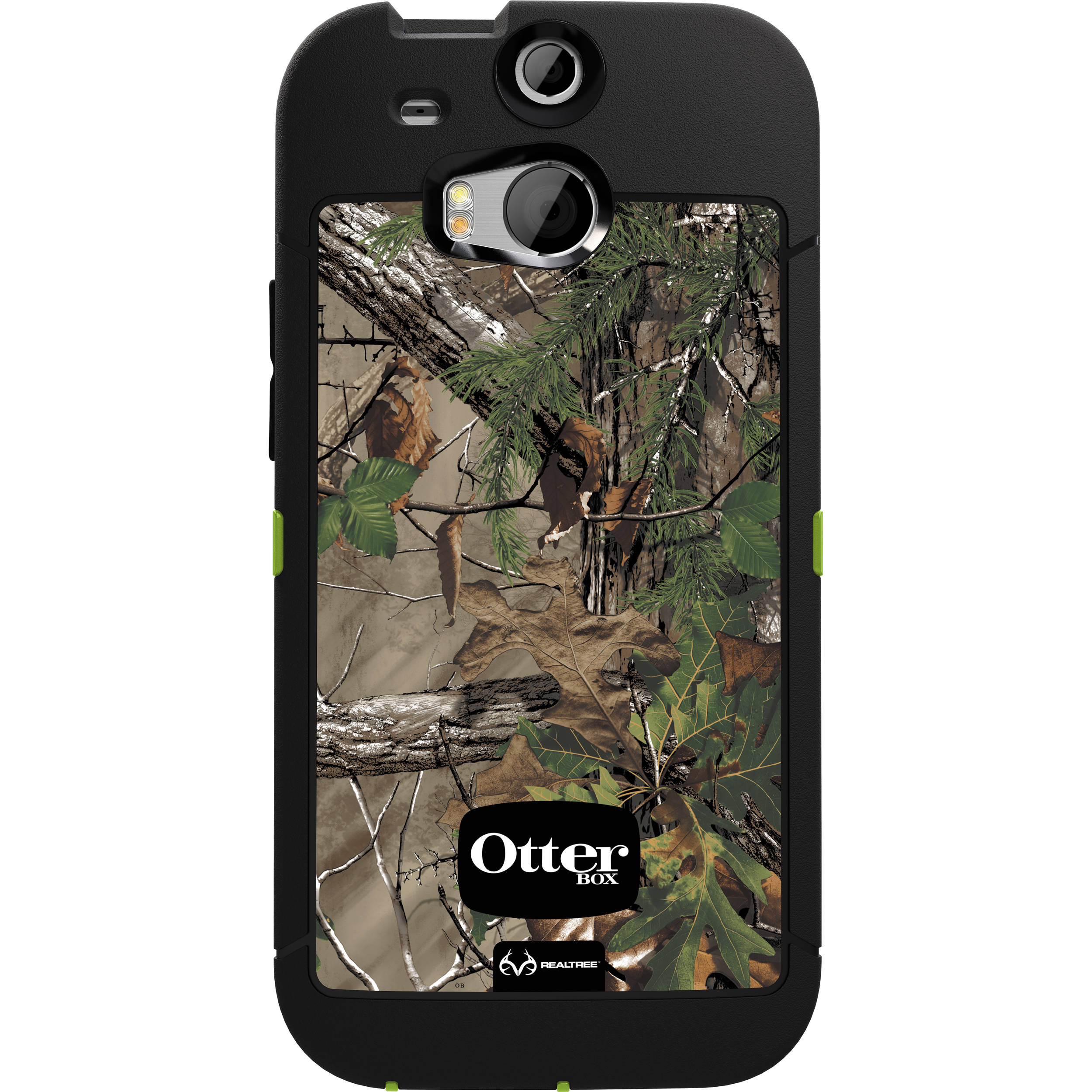 otter_box_77_39937_defender_case_for_htc
