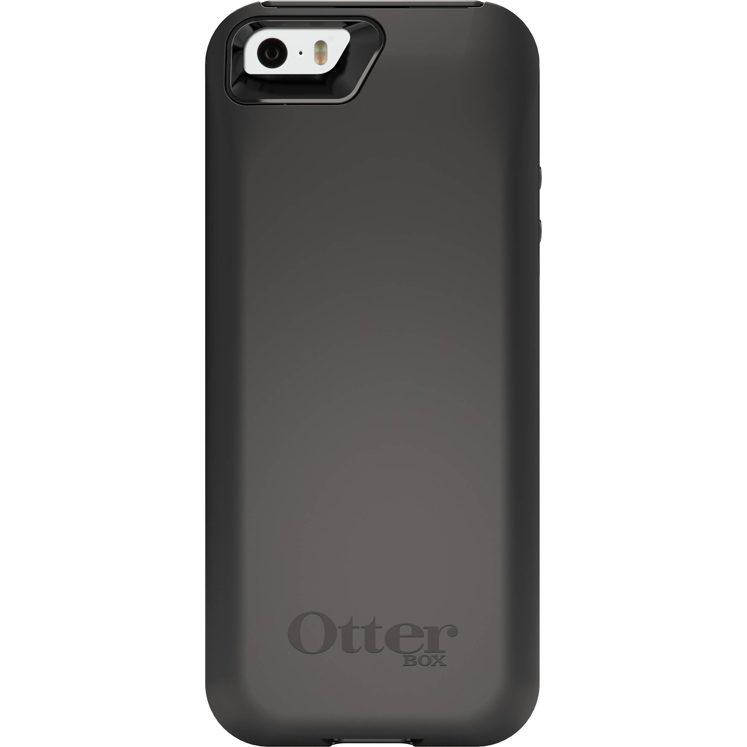 OtterBox muter Series Case for iPhone 6 Aqua Lt Teal