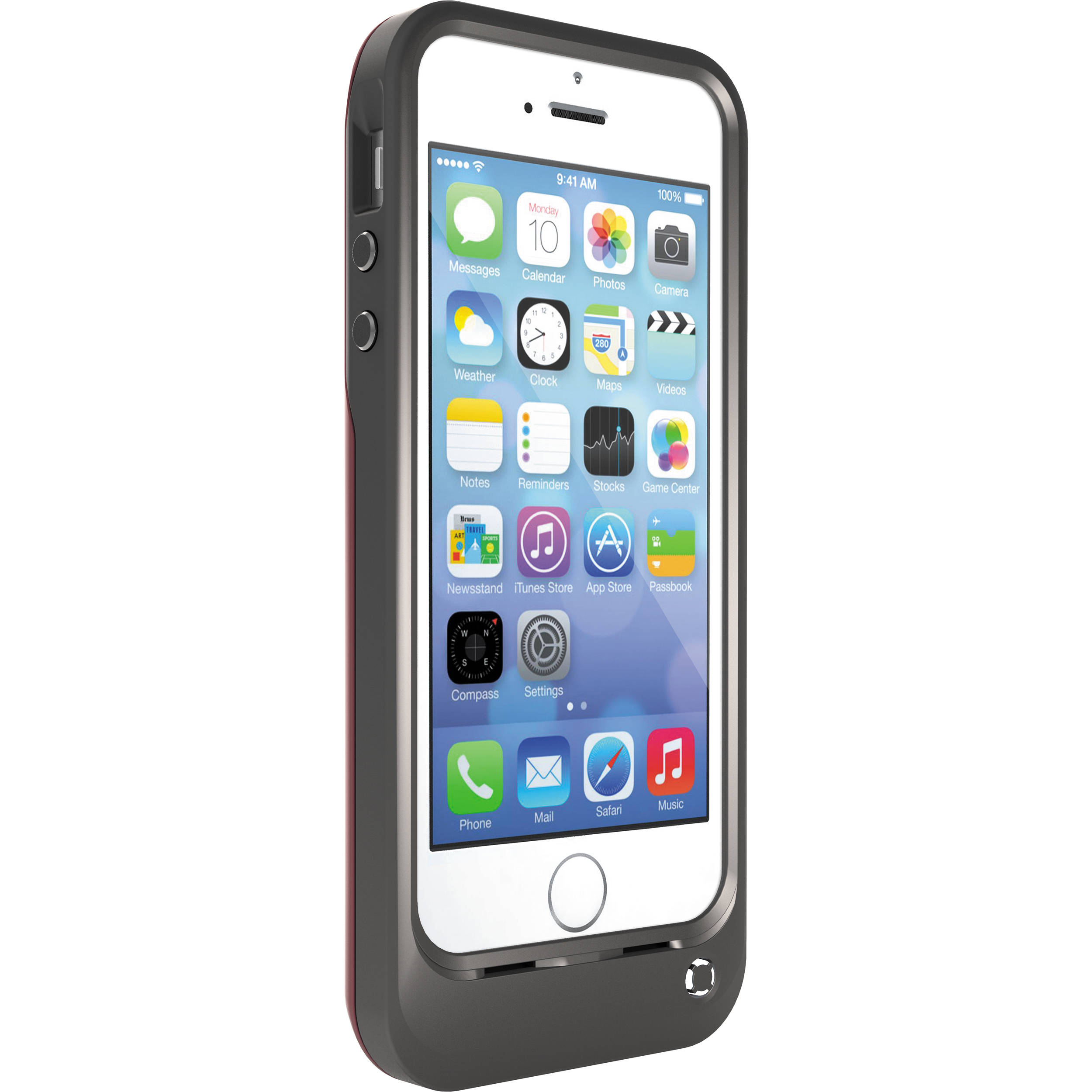 Image Gallery iphone 5 cases otterbox