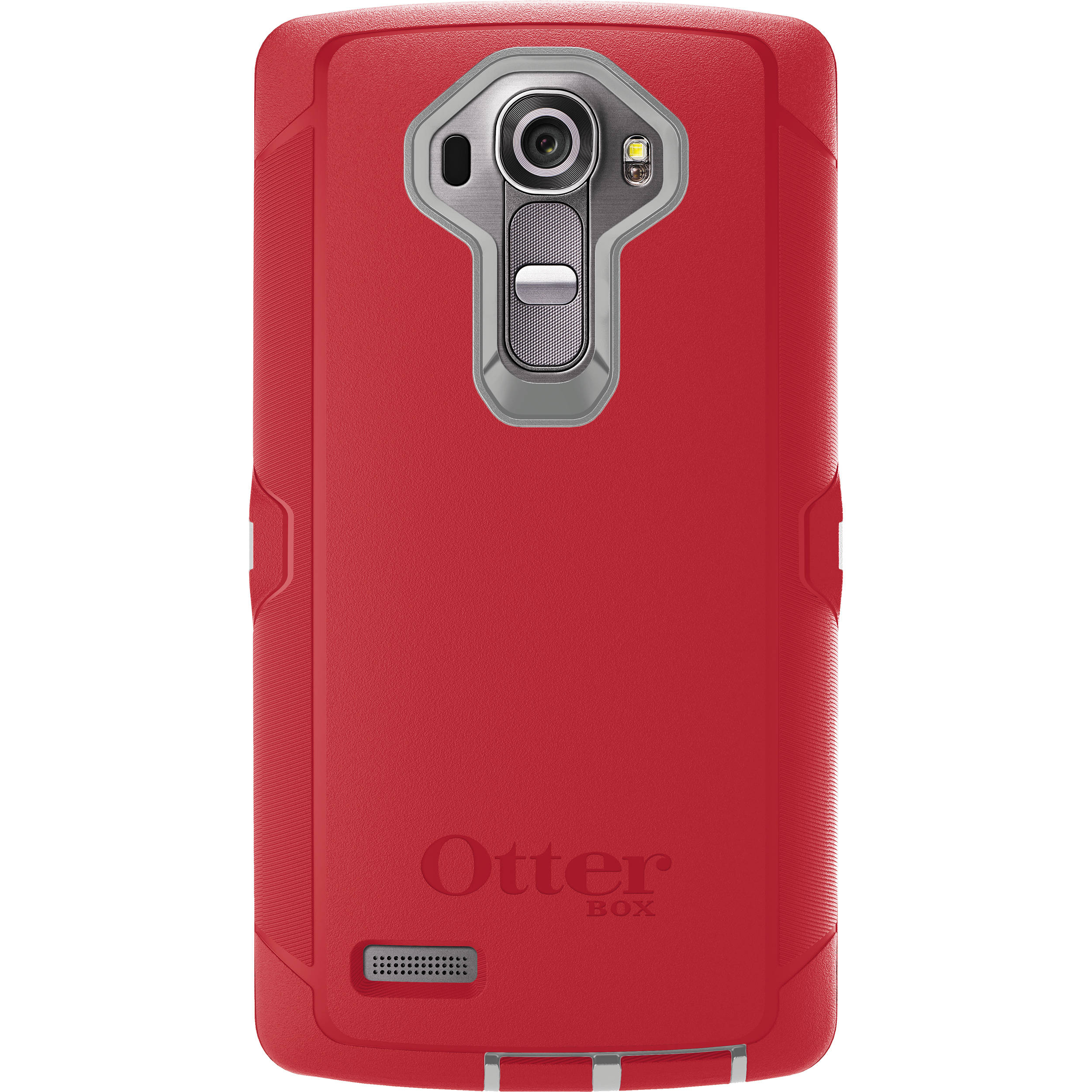 cheap for discount f074d 9d3b4 OtterBox Defender Series Case for LG G4 (Fire Within) 77-51530