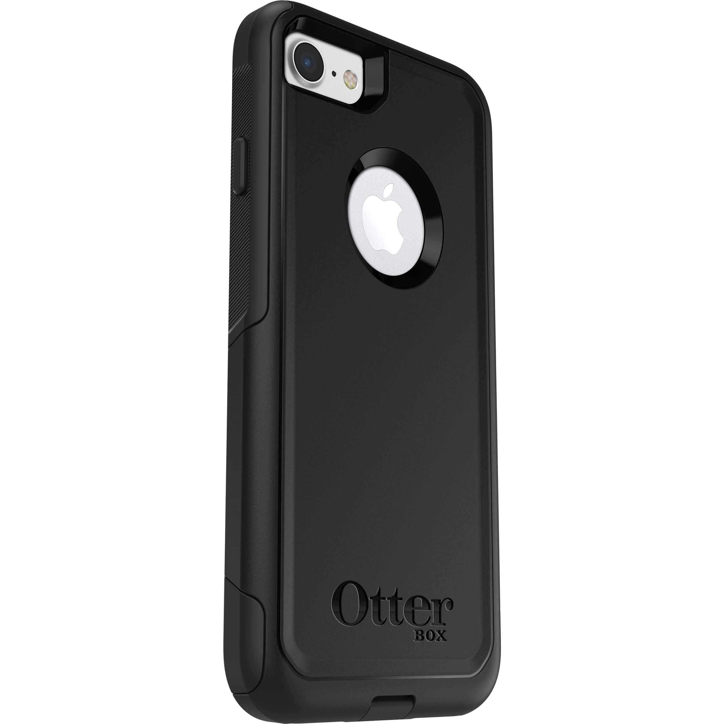 Iphone X Commuter Case