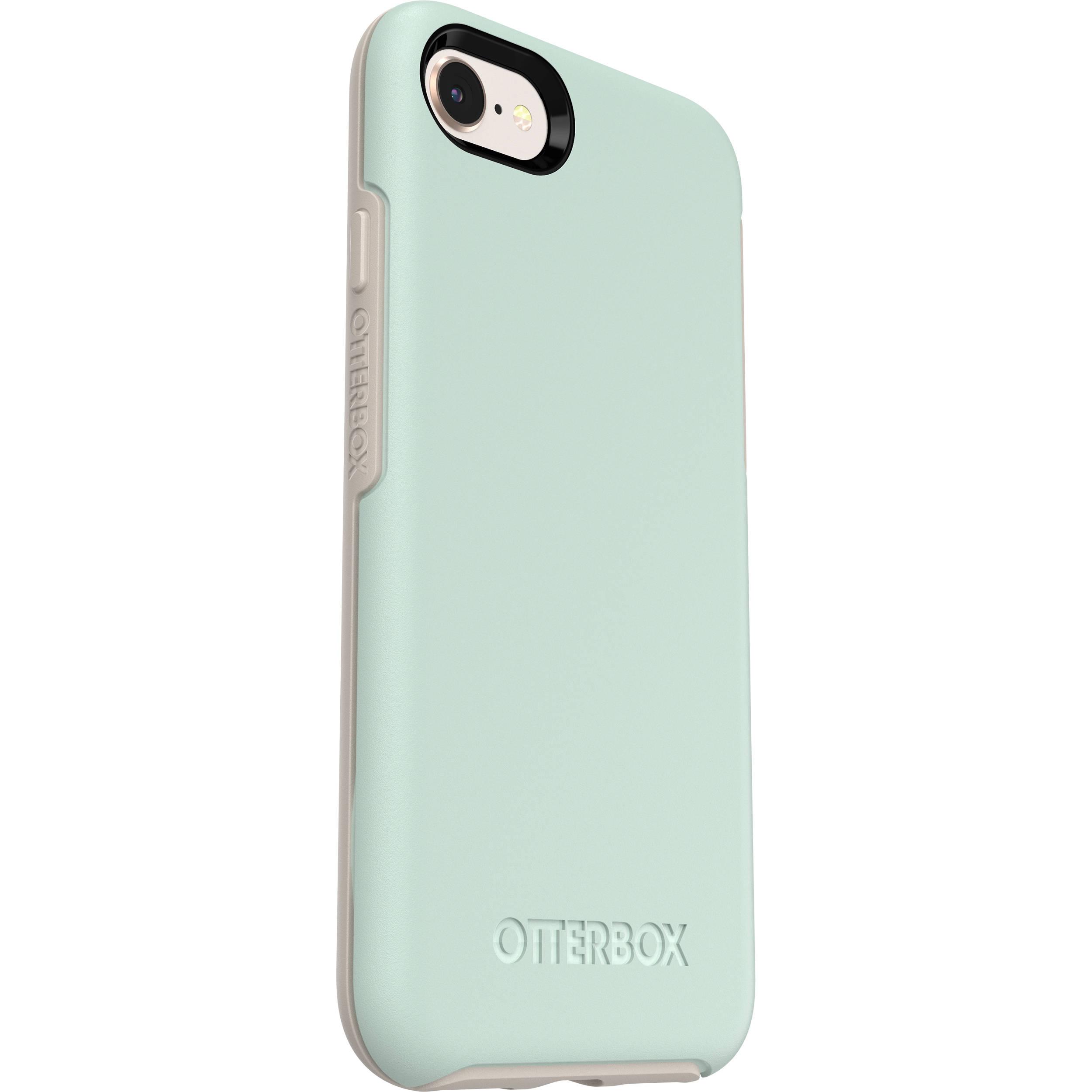 iphone case 8 otterbox