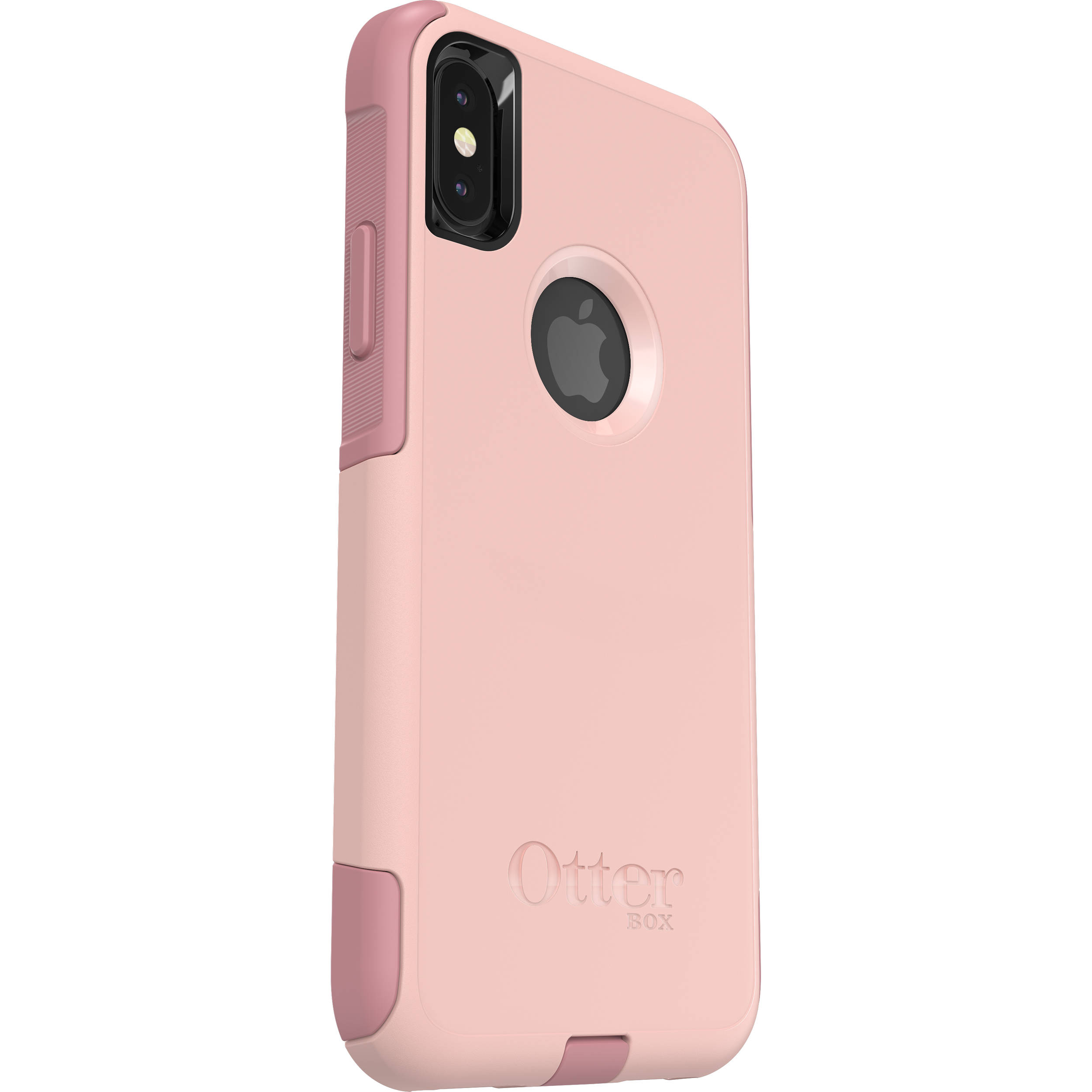 Otterbox Commuter Case For Iphone X Xs Ballet Way 77 57061 B H