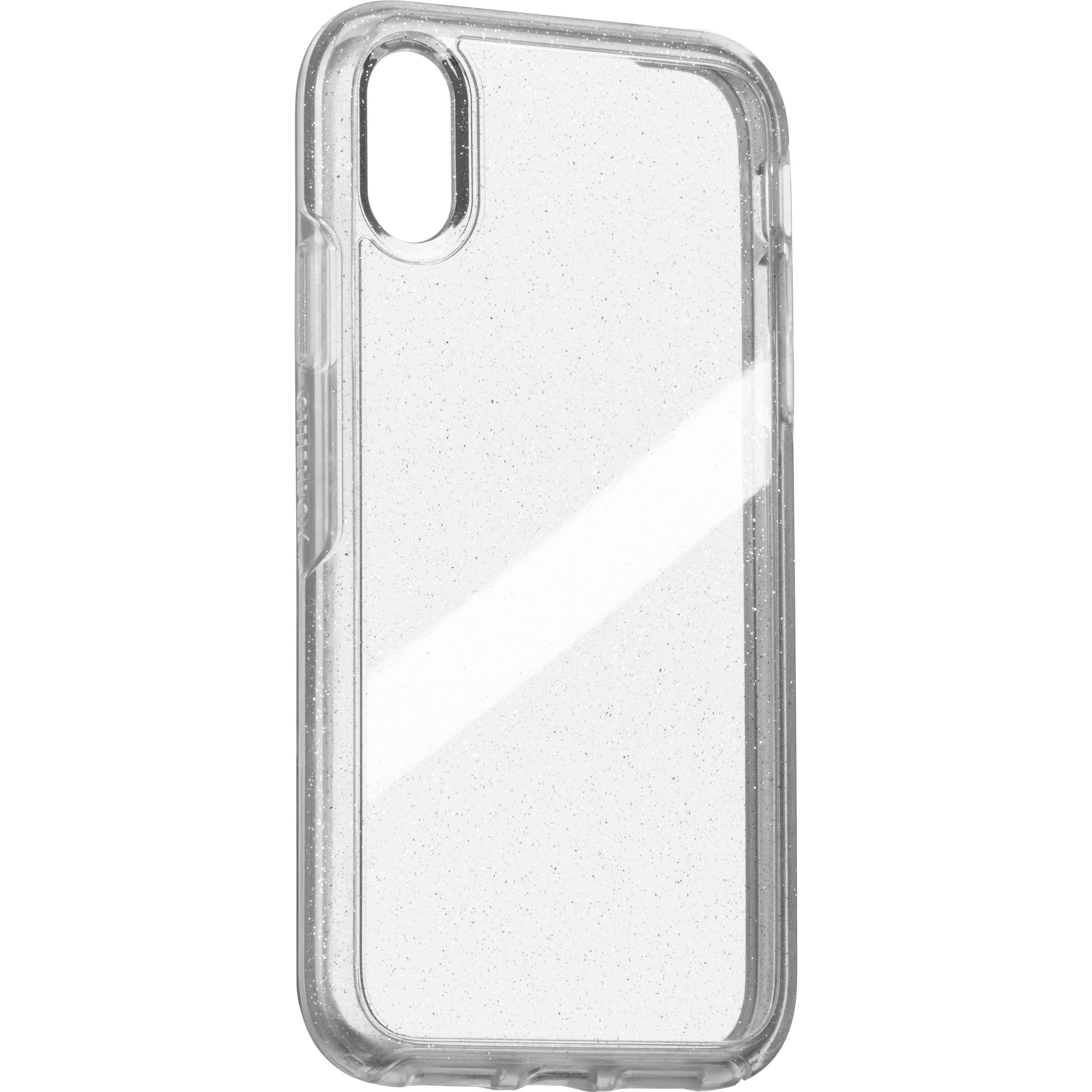 Clear cases for iphone xr
