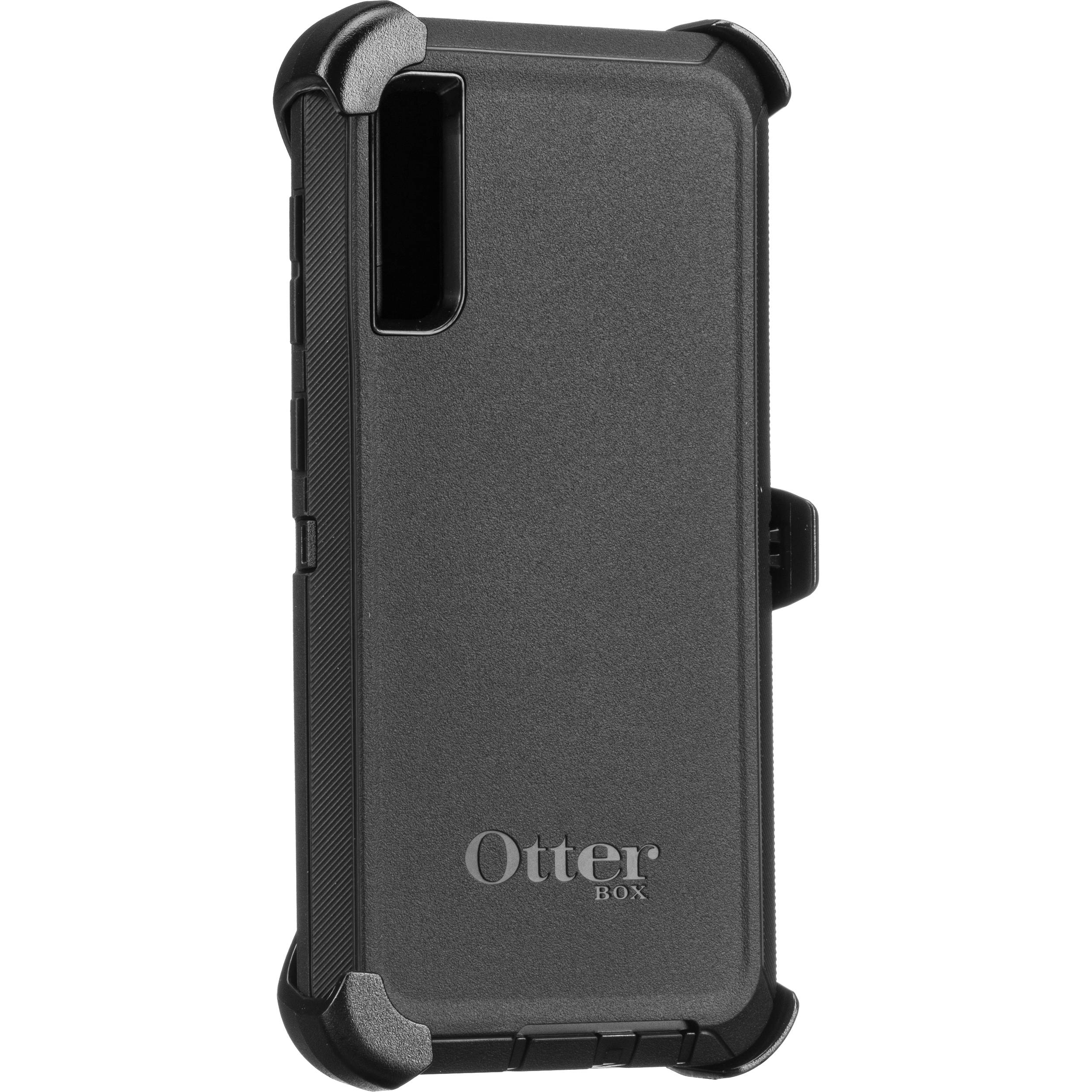 Otterbox Defender Series Case For Samsung Galaxy A50 77 62390