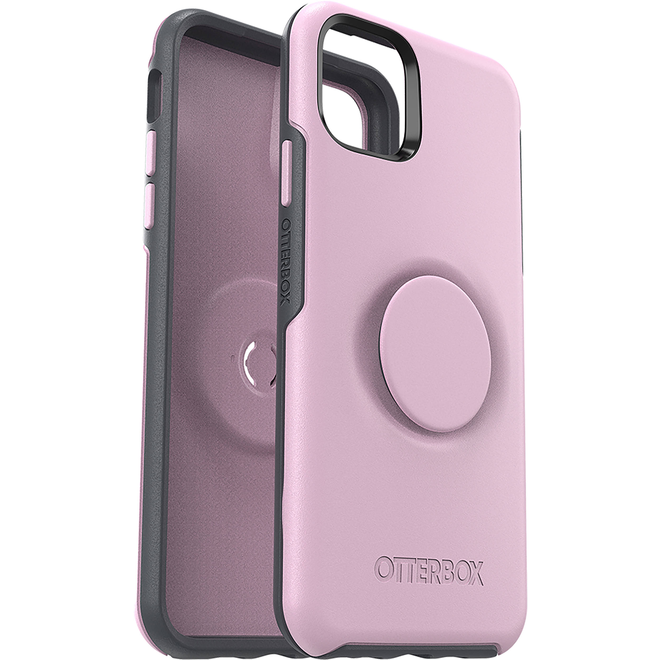 OtterBox Otter + Pop Symmetry Series Case for iPhone 11 77 ...