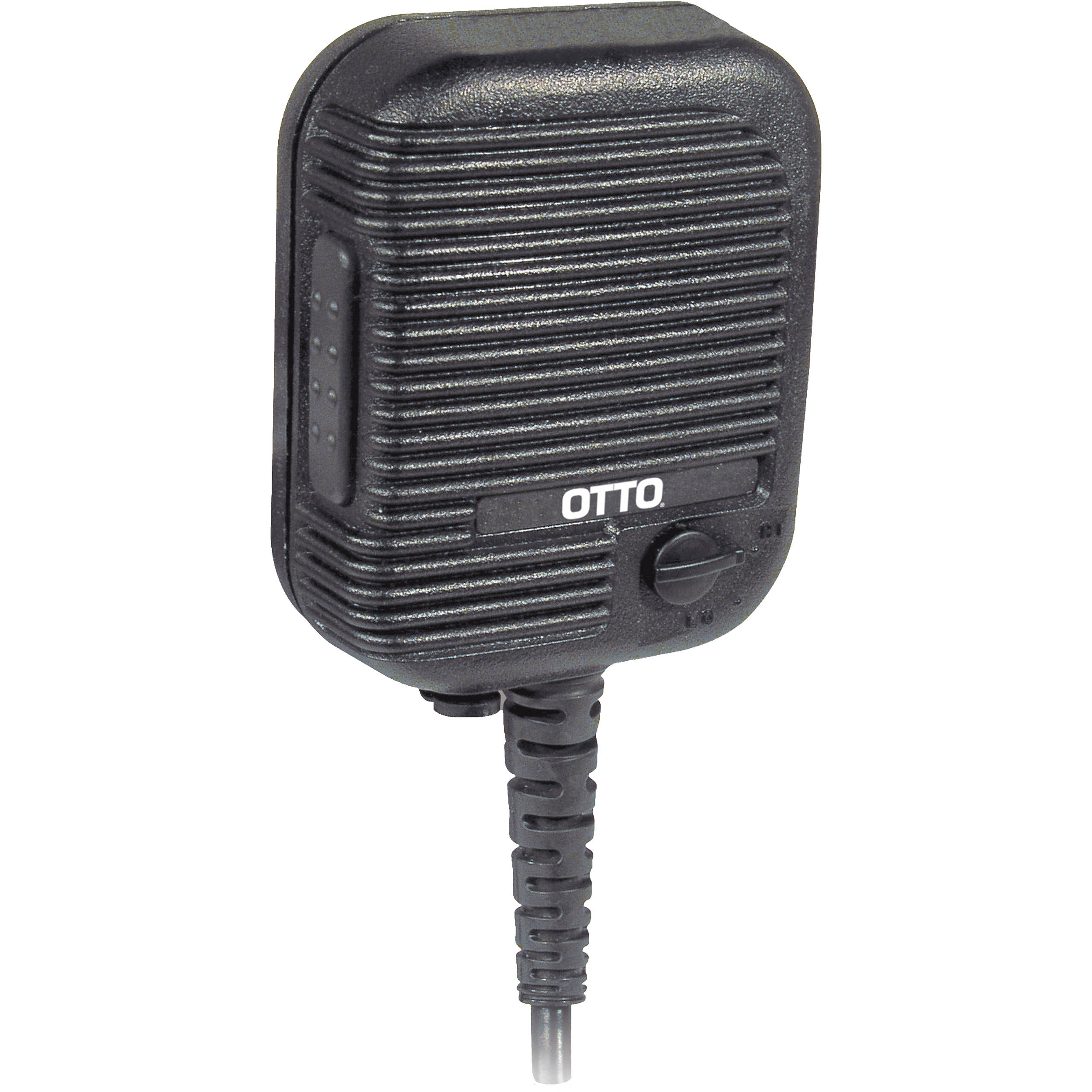 Https C Product 1330412 Reg 2ft Cat5e Utp Ethernet Patch Cable 350mhz Whi Tektel Otto Engineering V2 10026 Evolution Speaker Mic With 1390467