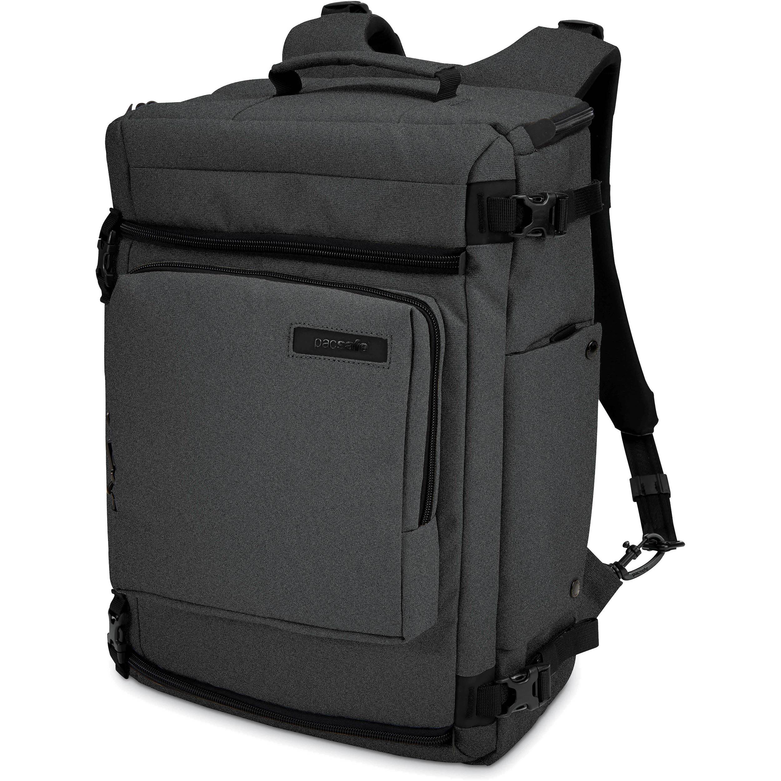 842e7c99c4 Pacsafe Camsafe Z25 Anti-Theft Camera and 15