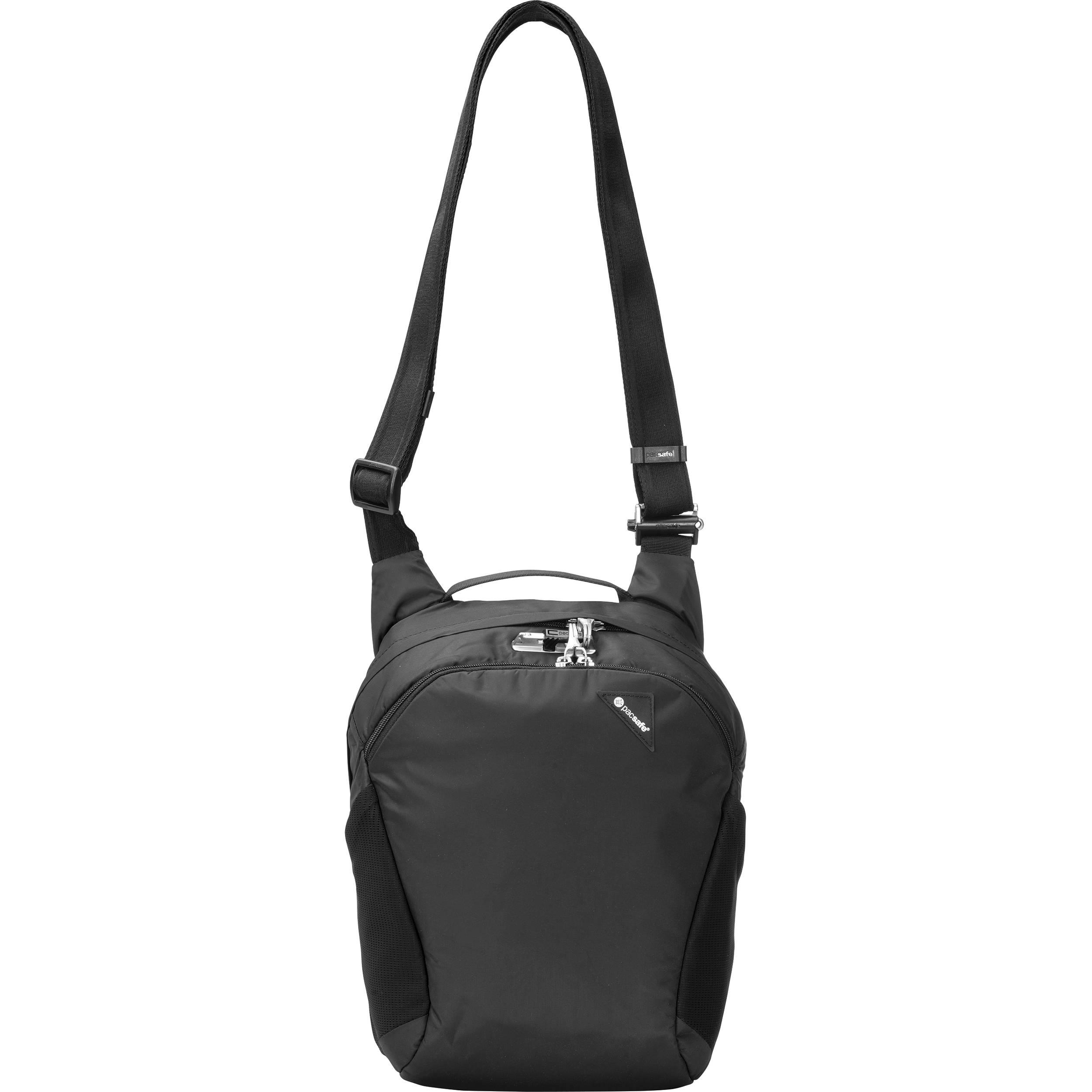 Pacsafe Vibe 300 Anti Theft Travel Bag