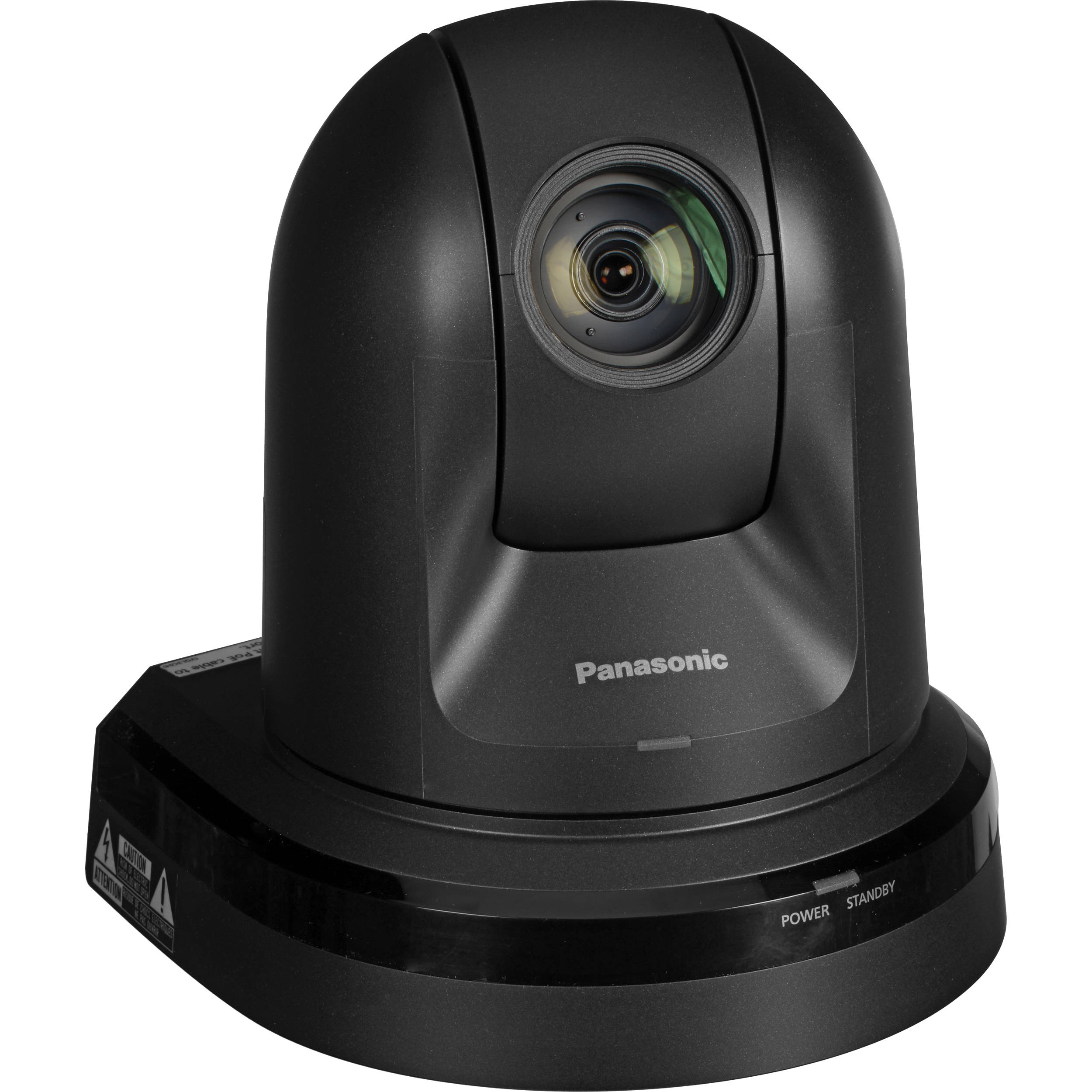 Panasonic AW-HE40HK PTZ Camera with HDMI Output AW-HE40HKPJ9 B&H