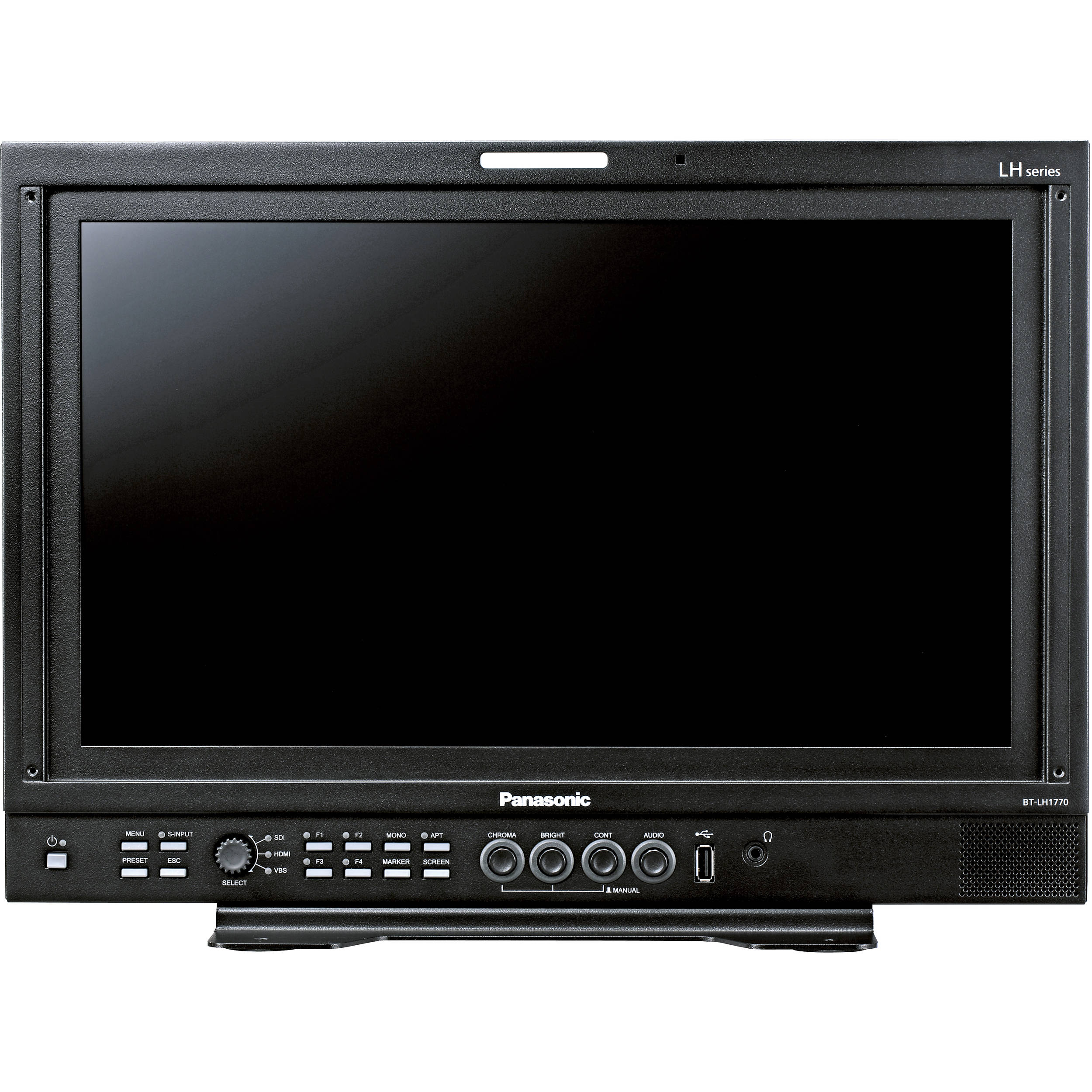 PANASONIC MONITOR DRIVERS FOR WINDOWS 7