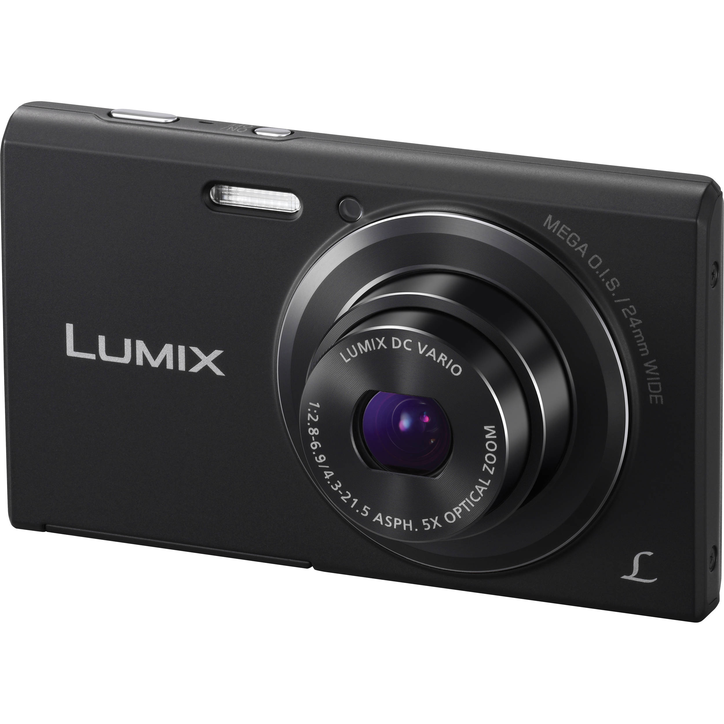 Panasonic DMC-FH10 Camera Driver Download