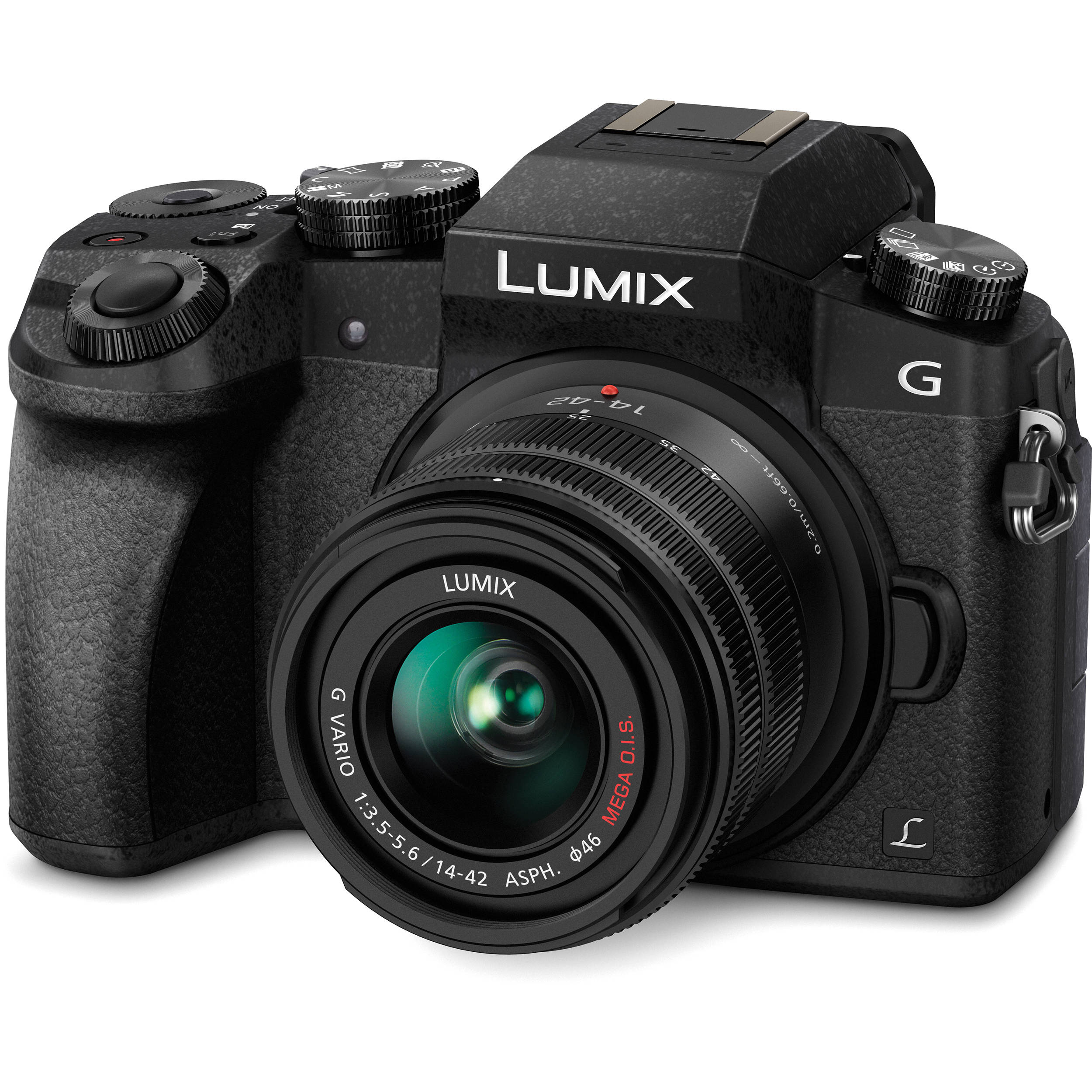 Camera Camera Panasonic amazon com panasonic lumix dmc zs60 camera 18 megapixels 12 3 inch sensor 4k video wifi leica dc lens 30x f3 6 4 zoom