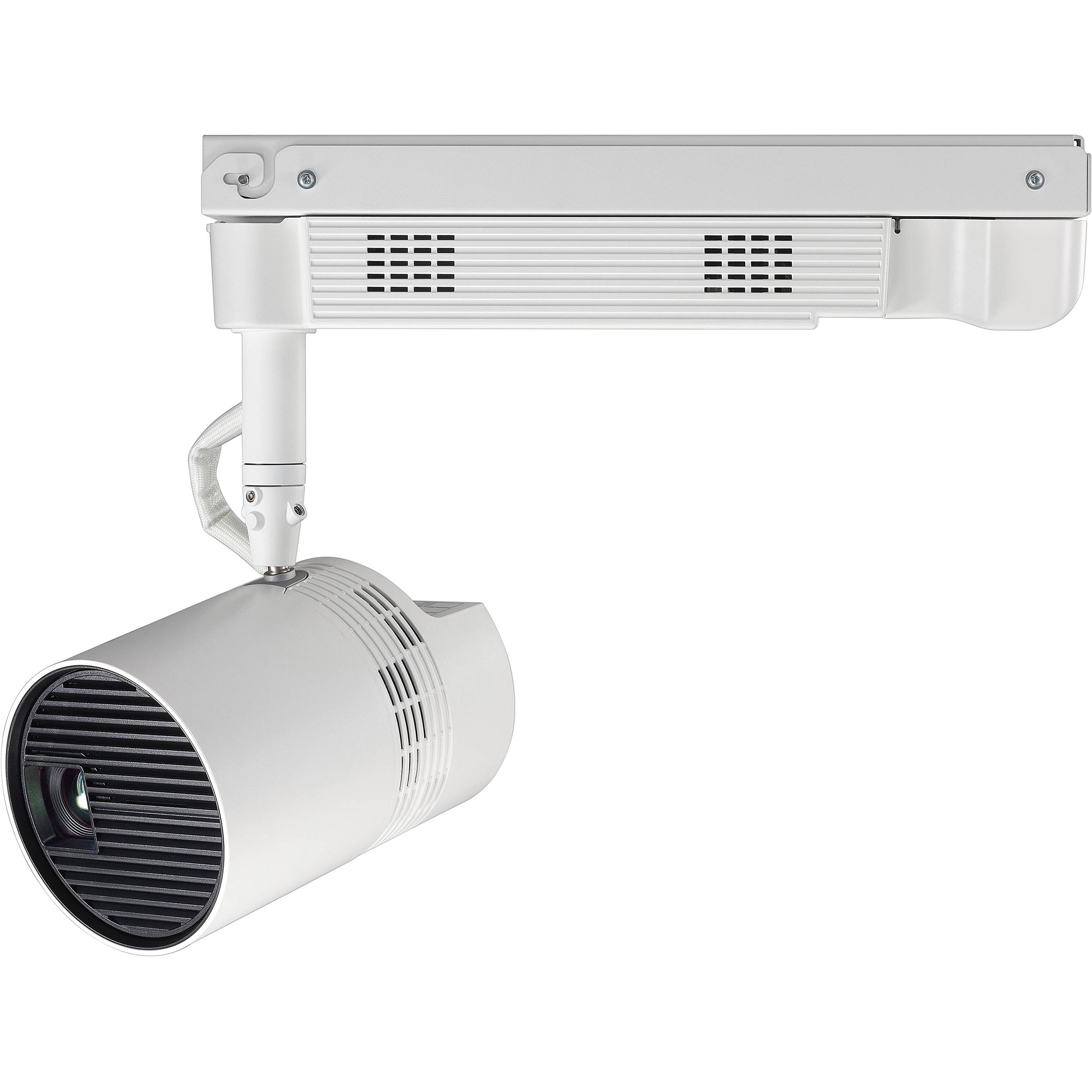 tm projector pro av to fit kit tilt close ceilings vision mount techmount ceiling the cc fitting products coupled bracket easy