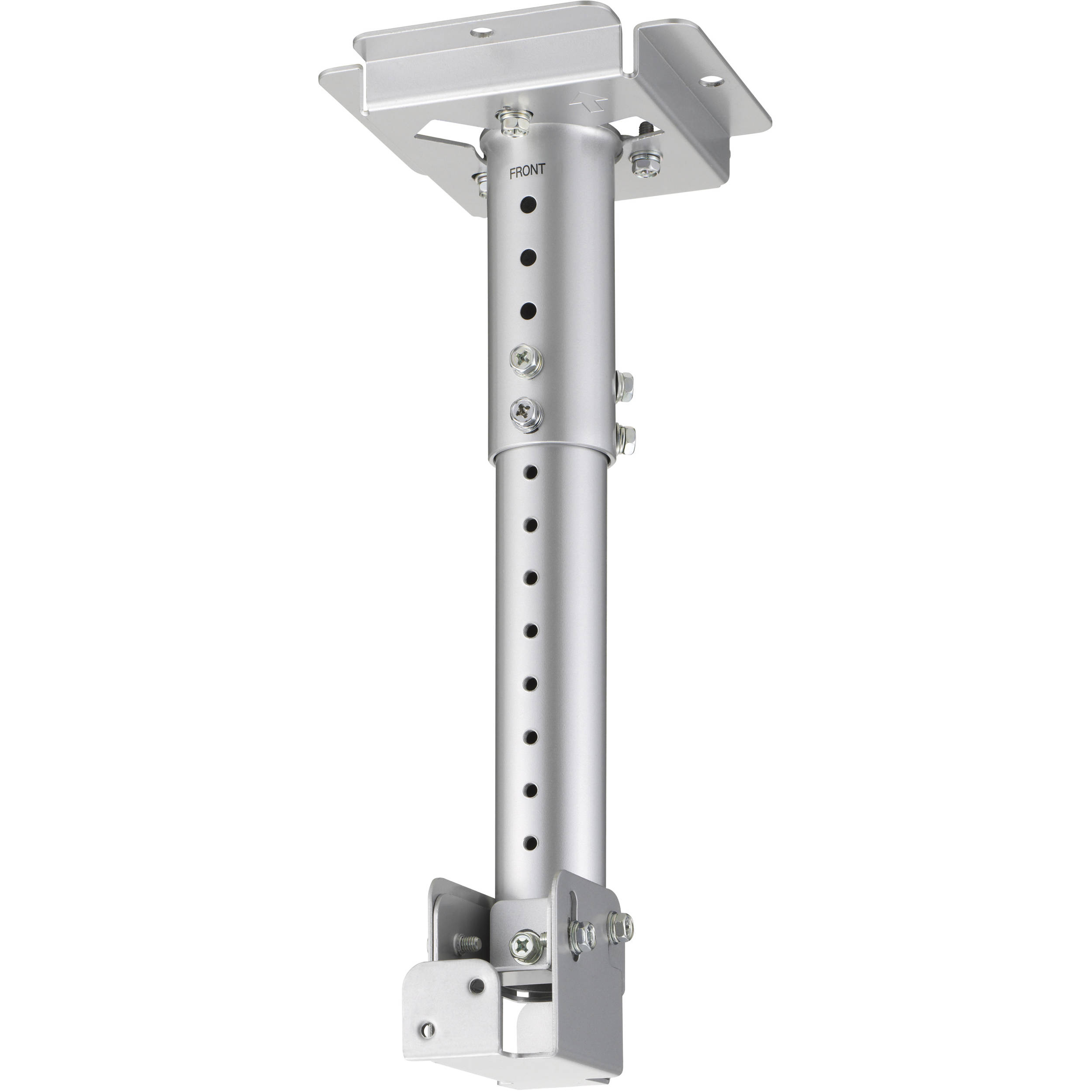 panasonic et pkl100h ceiling mount bracket for high ceilings. Black Bedroom Furniture Sets. Home Design Ideas