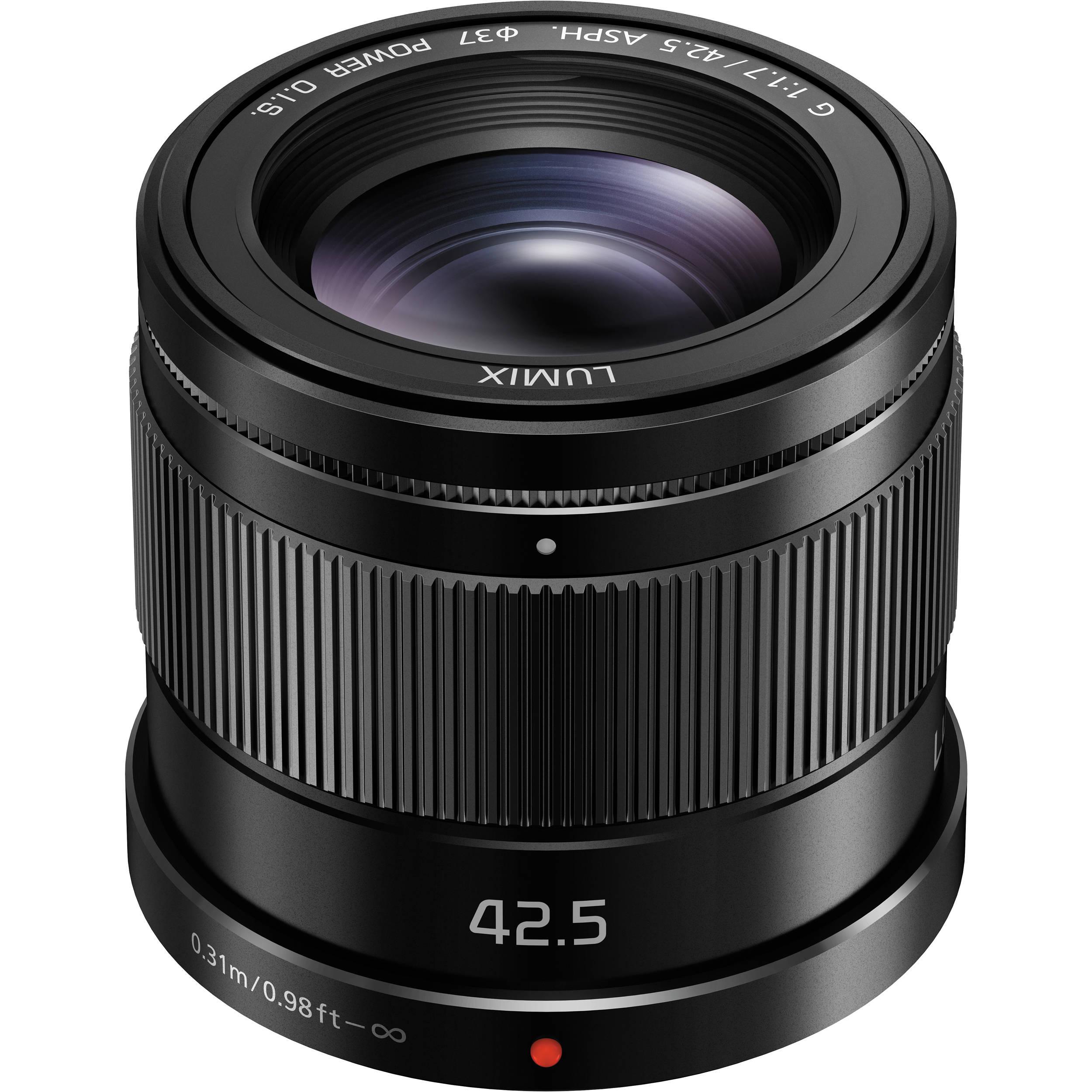 Drivers for Olympus Digital Camera H-HS043 Lens