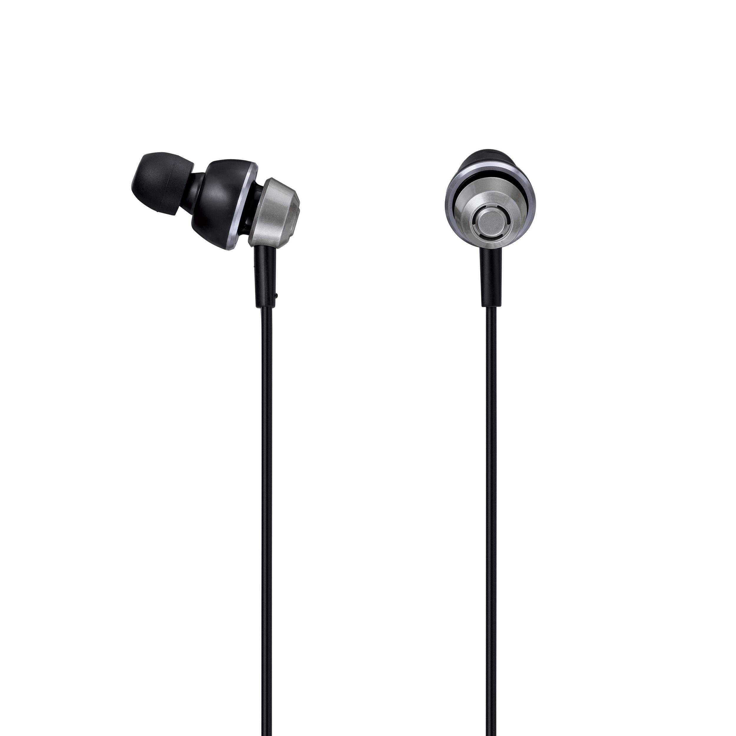Panasonic earbuds drop 360 - panasonic earbuds bass