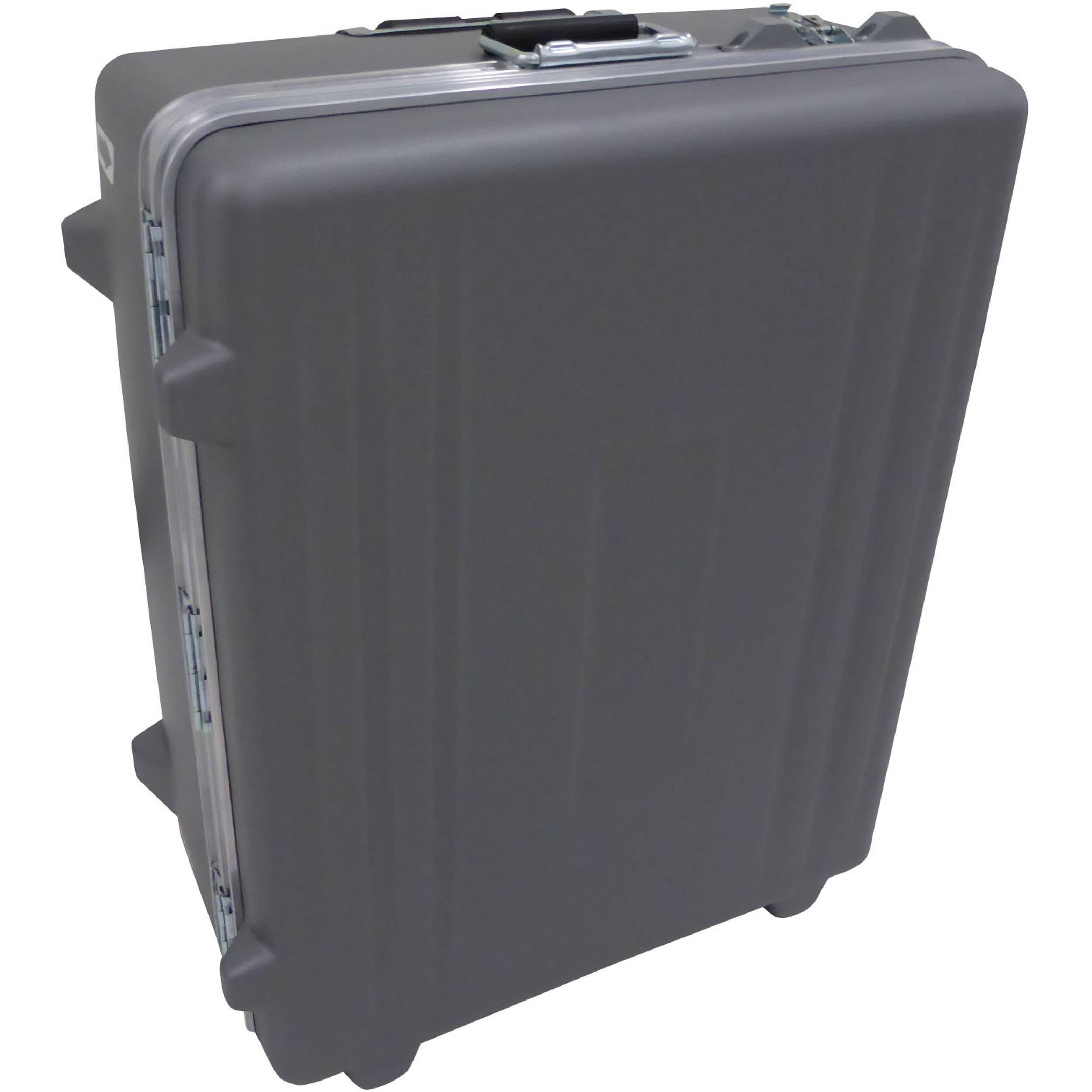 Panasonic AK-UCU500 Camera Driver UPDATE