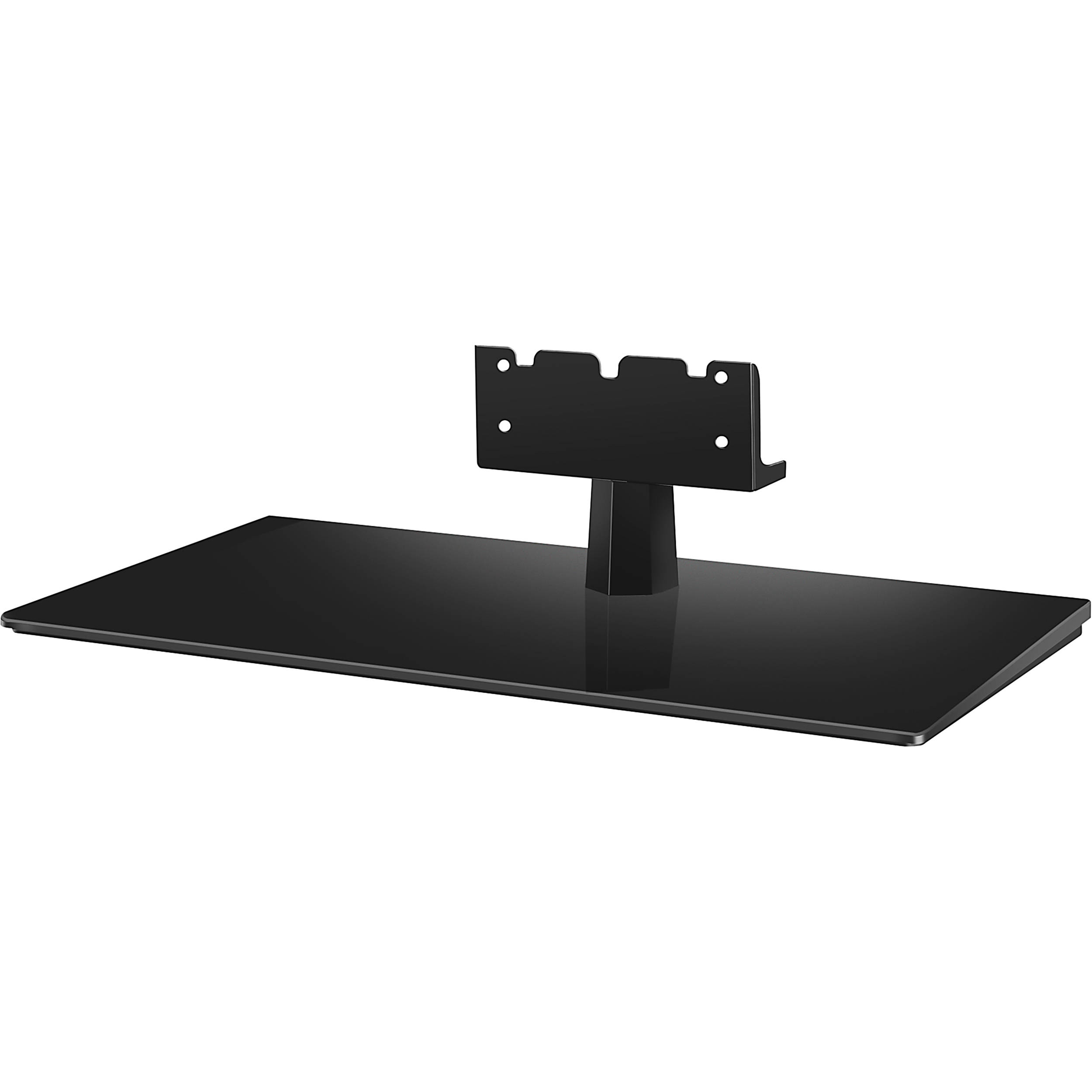 wall universal stand to tv xbox up flat one tabletop base screen inch component products with swivel tvs vizio for mount pedestal fitueyes