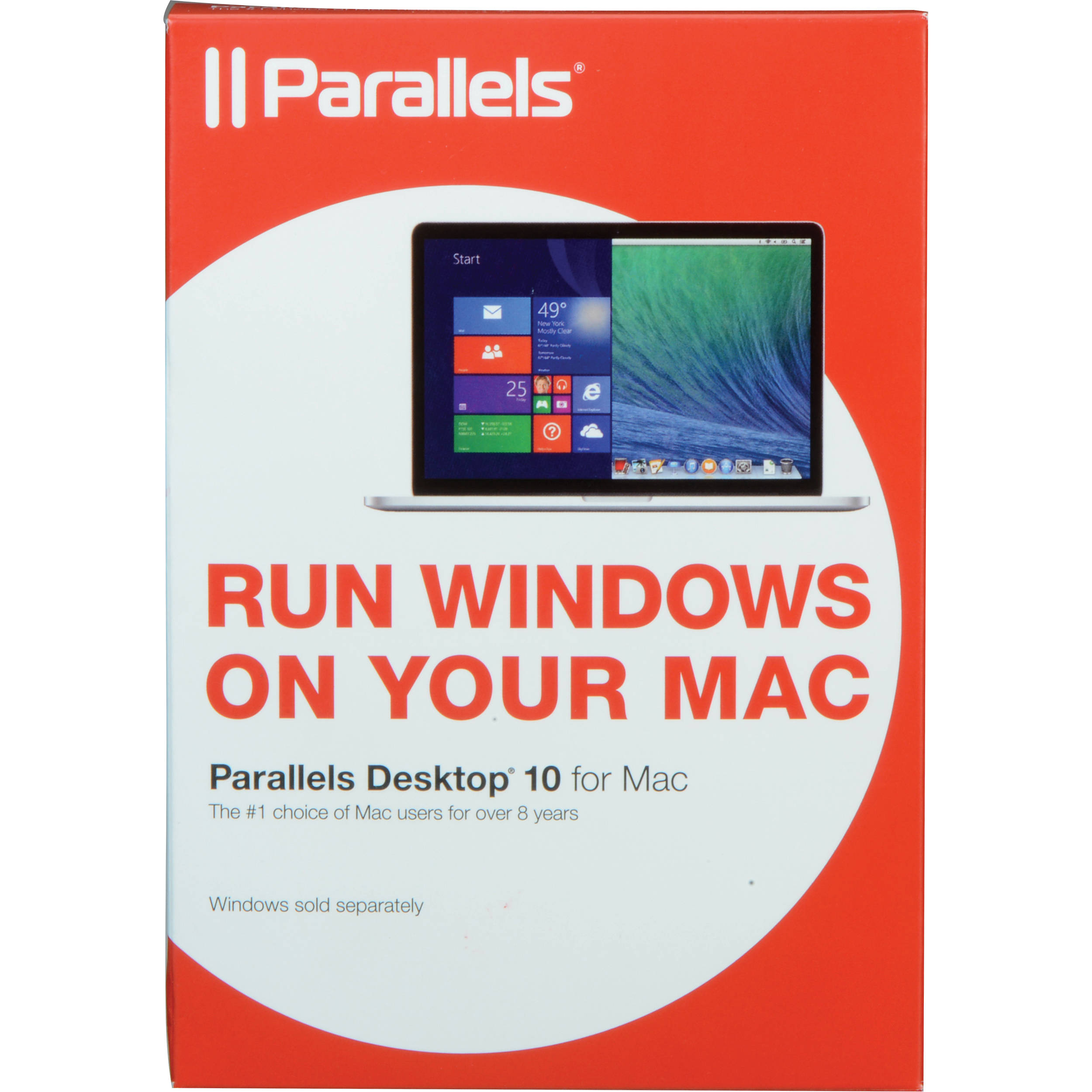 parallels 9 license key