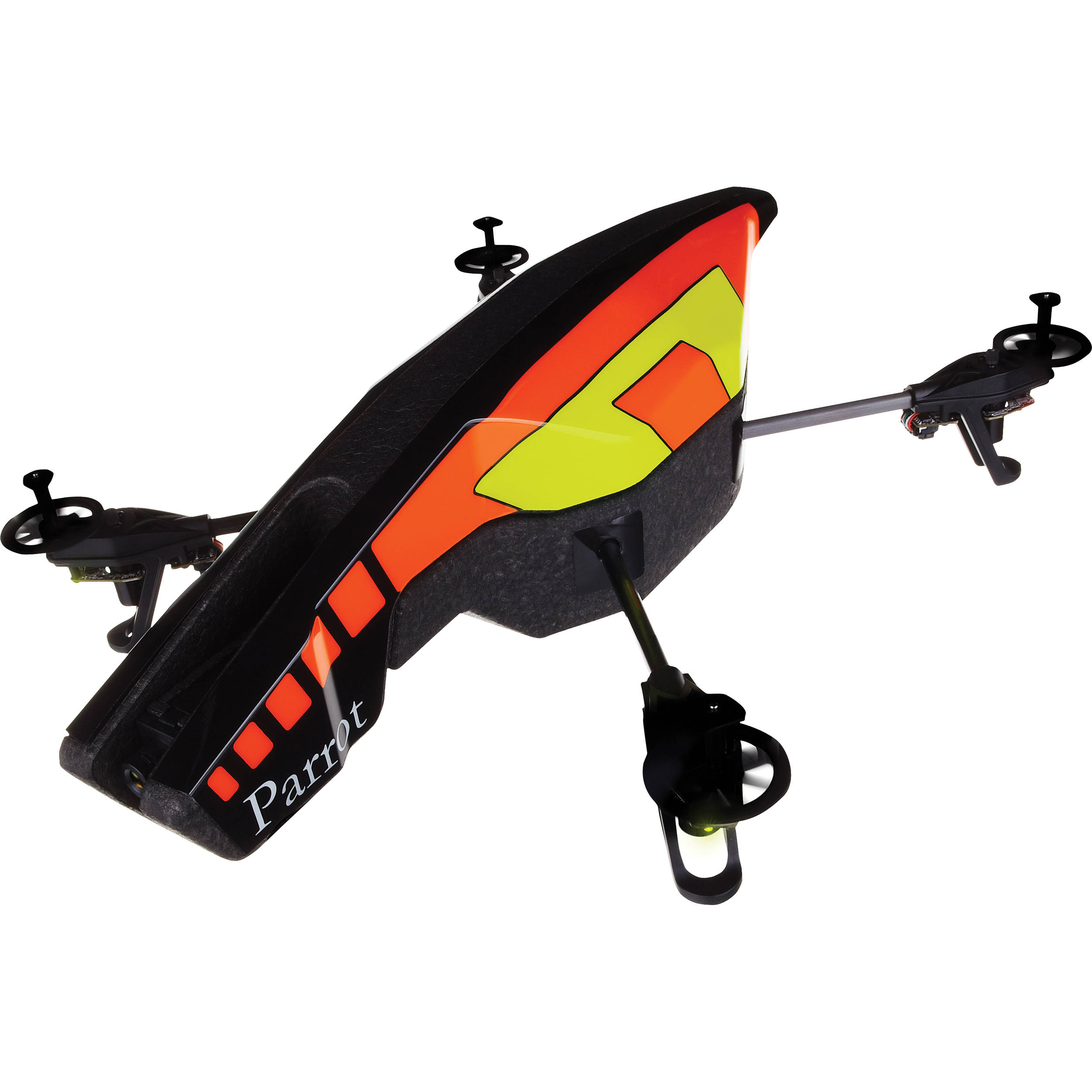 ar drone 2 0 absolute control with Papf721001 on  likewise Arrace 2 moreover Goods furthermore 9290 besides Parrot Flight Recorder Gps Drone e3520410011306.