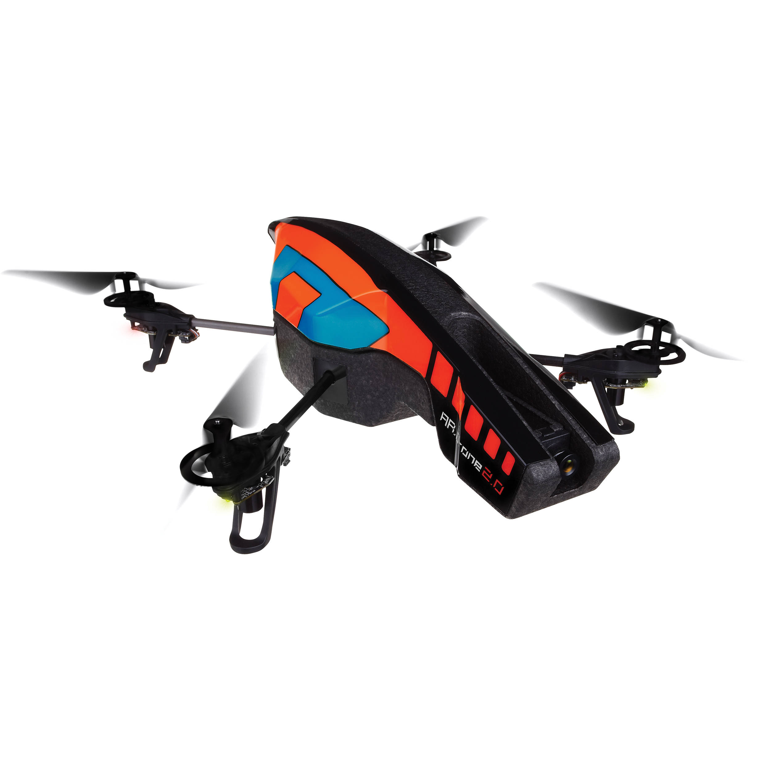 Parrot Ar Drone 2 0 Wifi Antenna - Best Pictures and Model