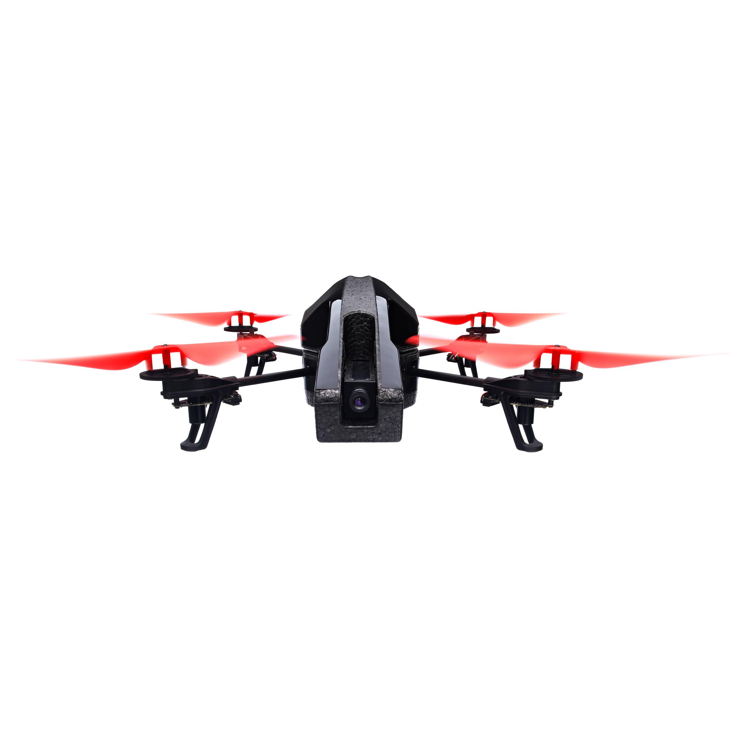 parrot ar drone 2.0 power edition app