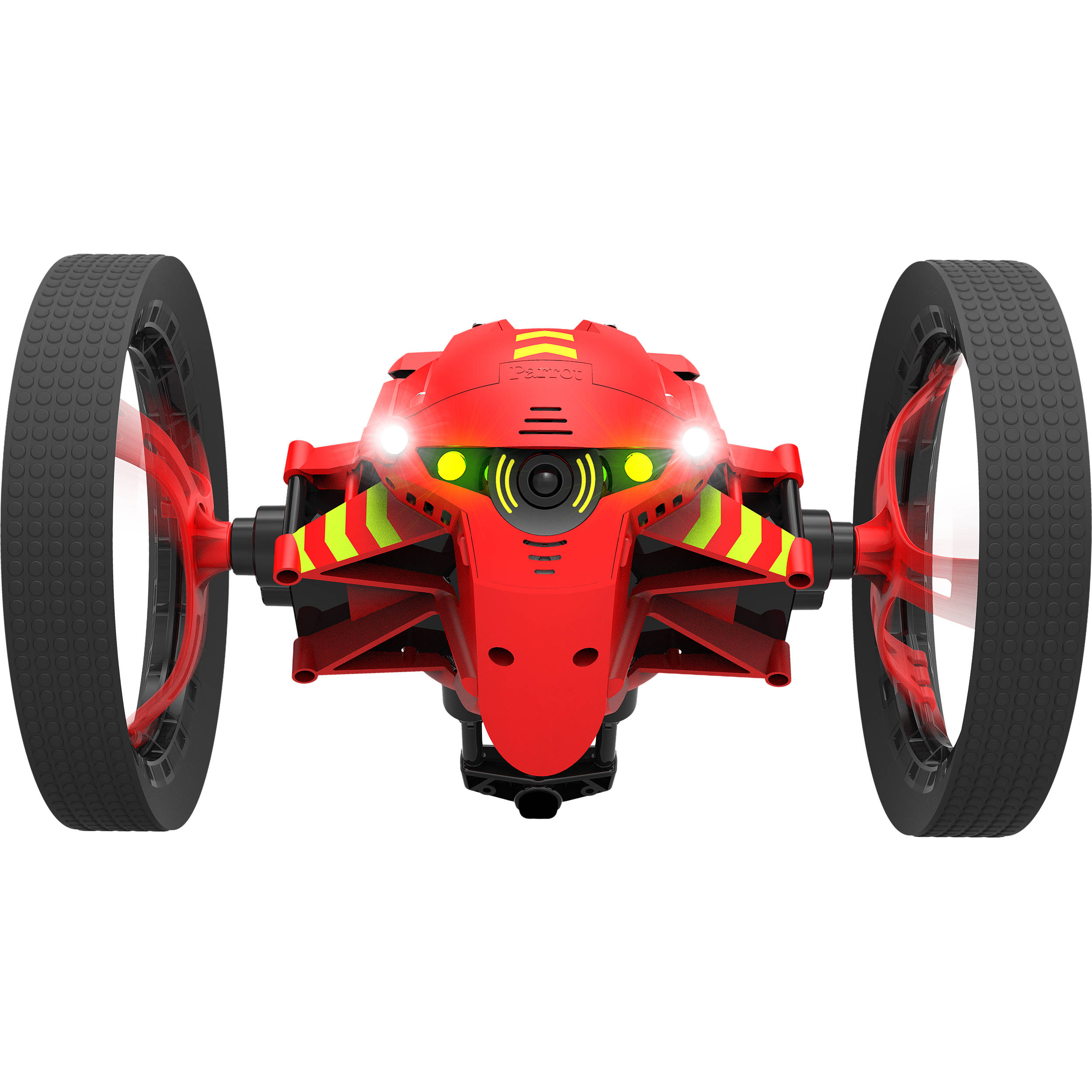 PARROT JUMPING NIGHT DRONE DRIVERS FOR MAC DOWNLOAD