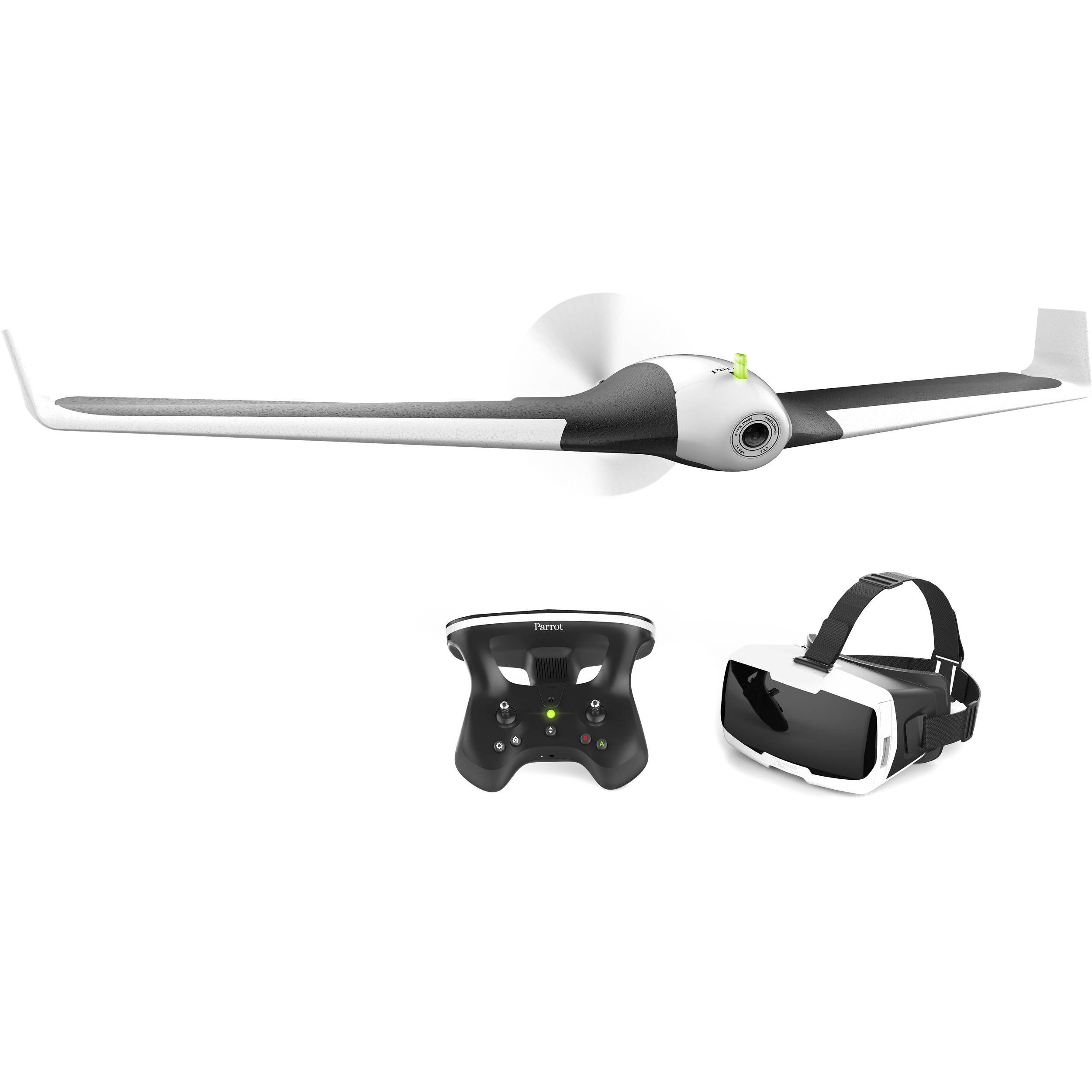 parrot drone hd with Parrot Pf750001 Disco W Skycontroller 2 on F 1128602 Sho3700716110587 furthermore 87507 drone Volant Une Nouvelle Interpellation A La Tour Eiffel Cette Fois also Watch also Dji Phantom 4 Pro Quadcopter Built 5 5 Hd Screen additionally Watch.