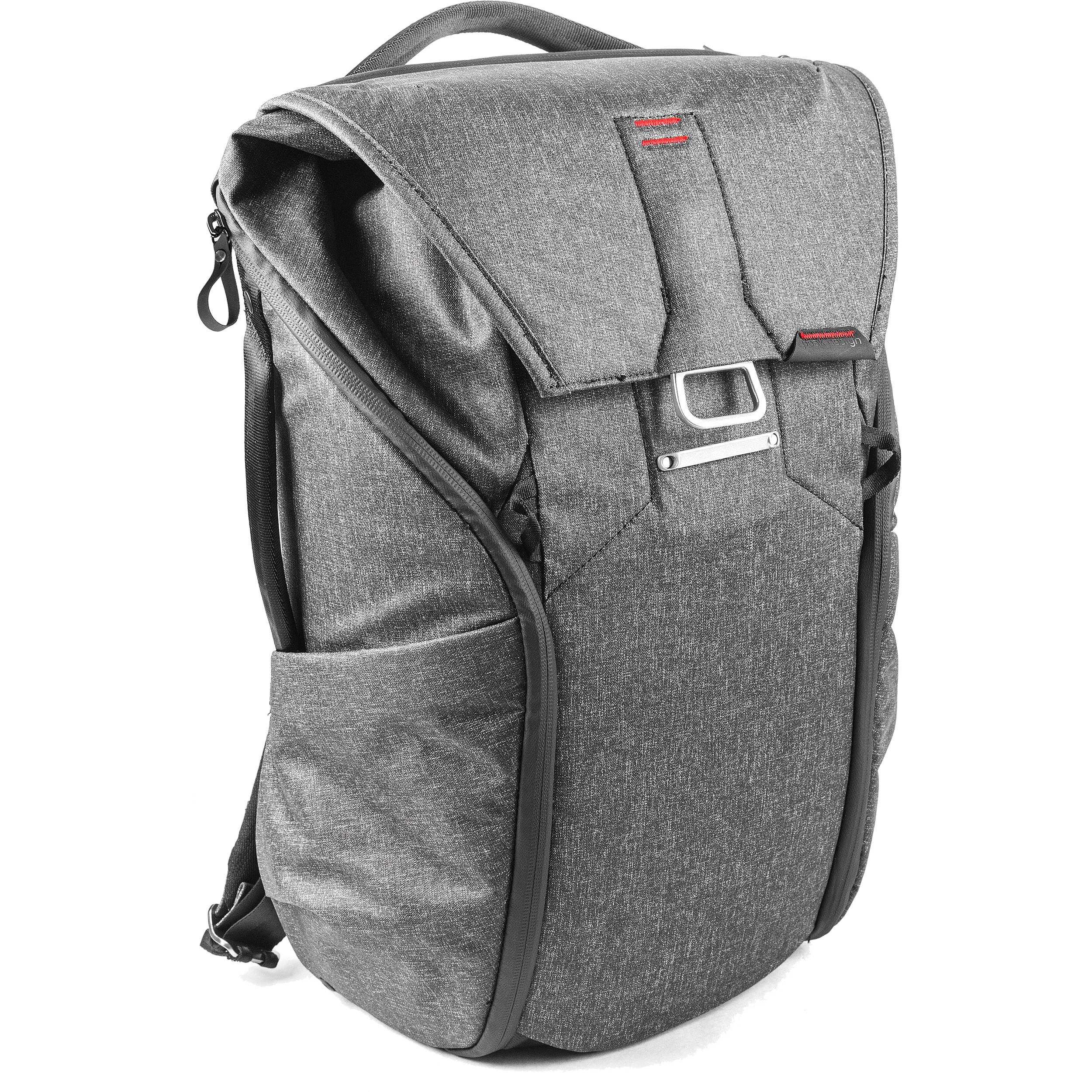 Peak Design Everyday Backpack (20L c7a388f6abae0
