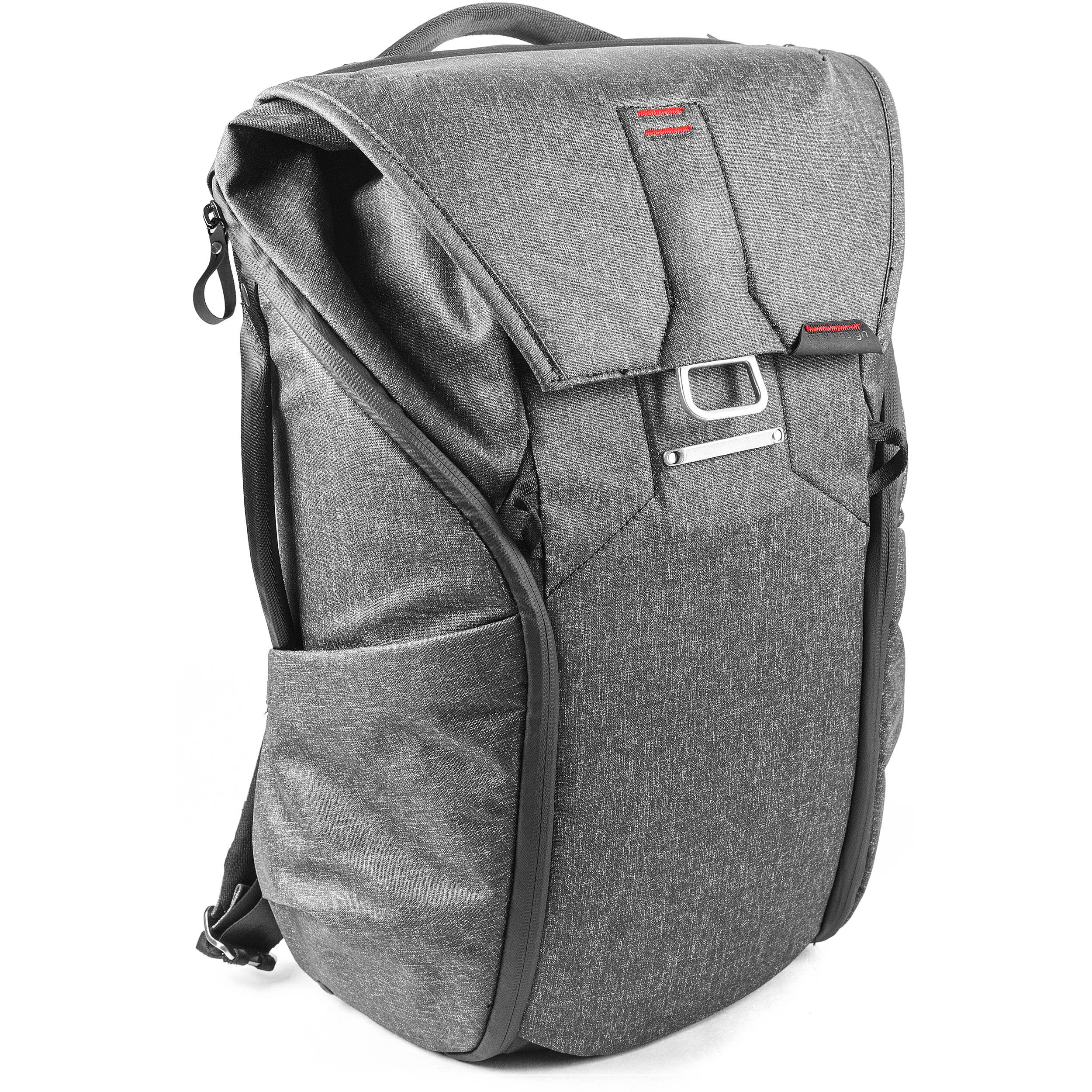 Peak Design Everyday Backpack (30L 9862a62752059