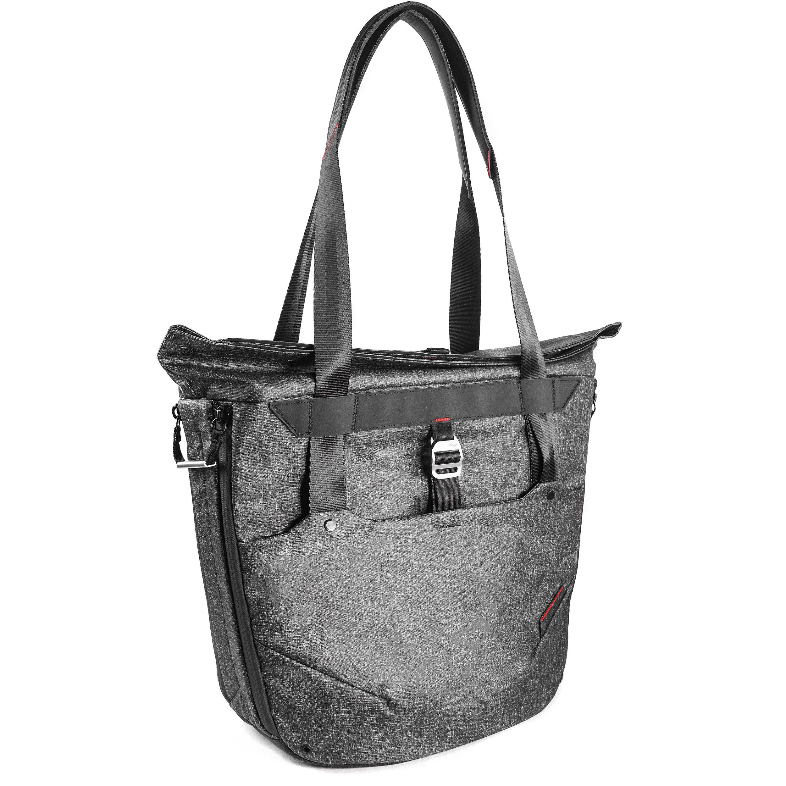 Peak Design Everyday Tote Bag Charcoal