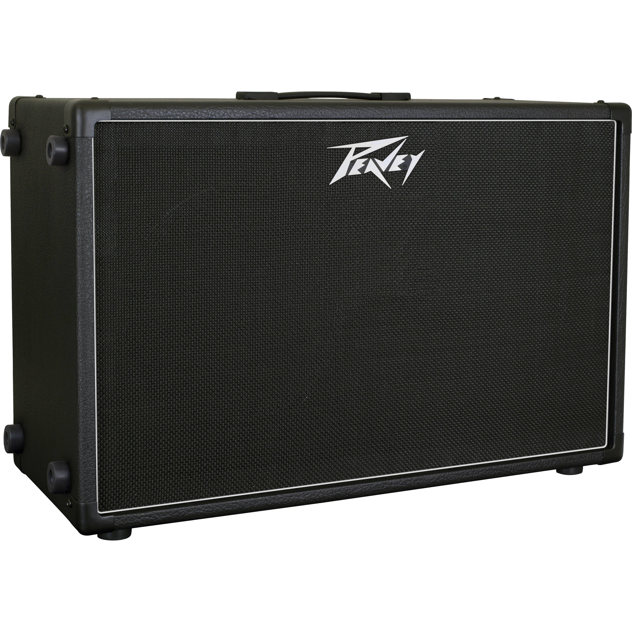 peavey 212 6 dual 12 guitar enclosure with celestion 03615010. Black Bedroom Furniture Sets. Home Design Ideas