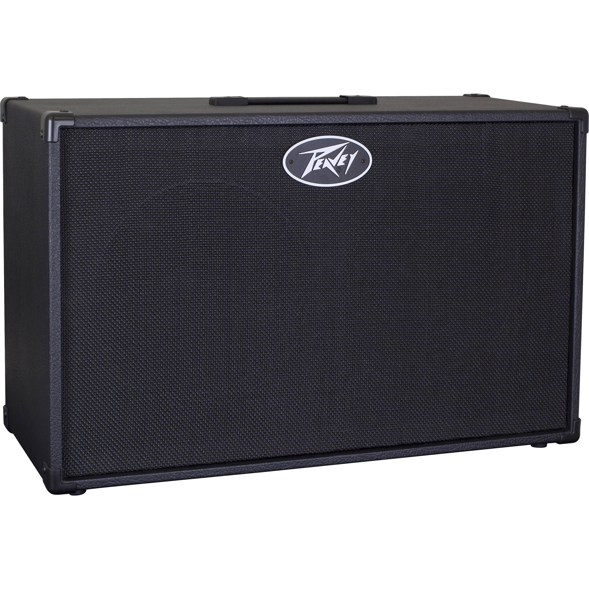 2x12 Extension Cabinet Cabinets Matttroy