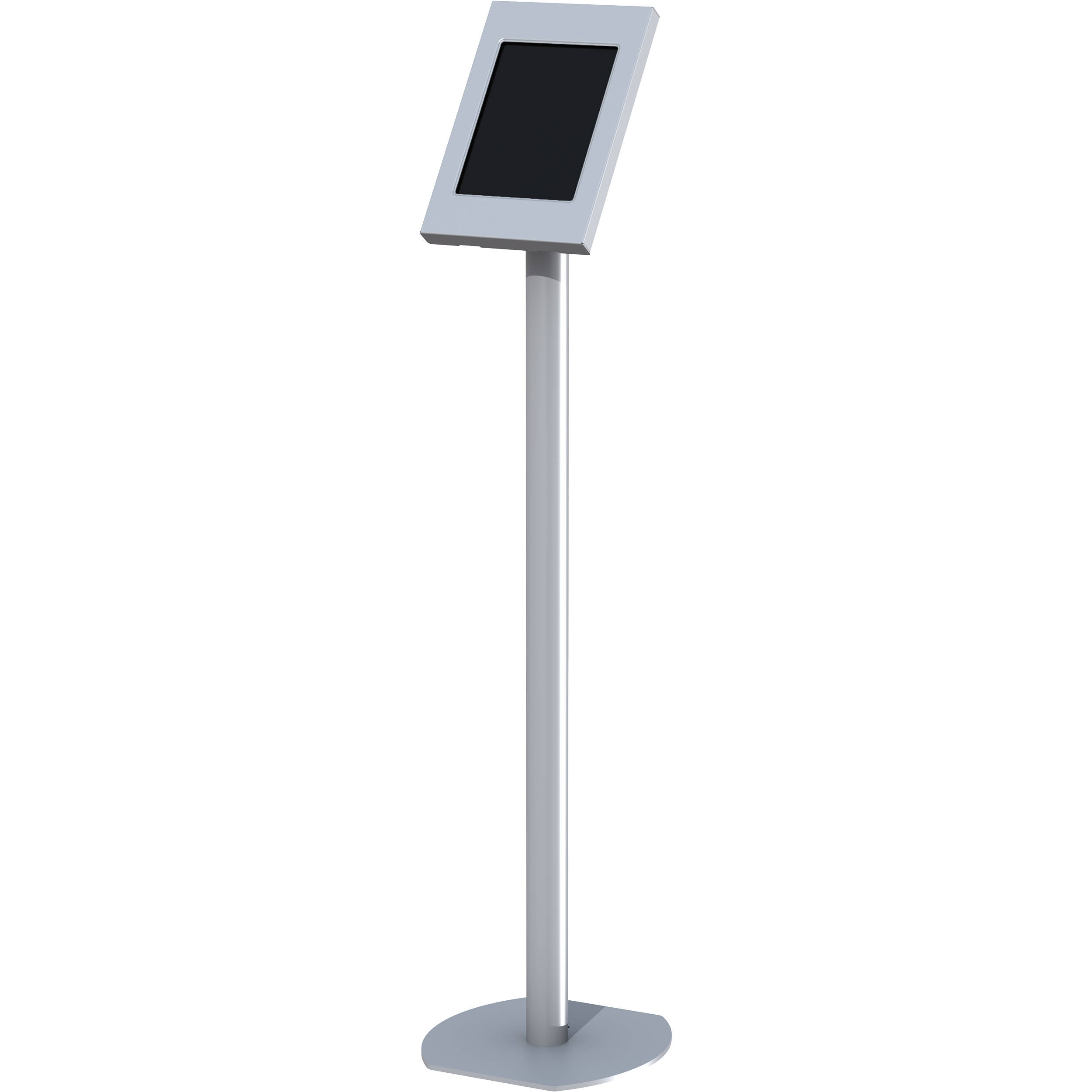 ipod ipad or iphone not included - Ipad Floor Stand
