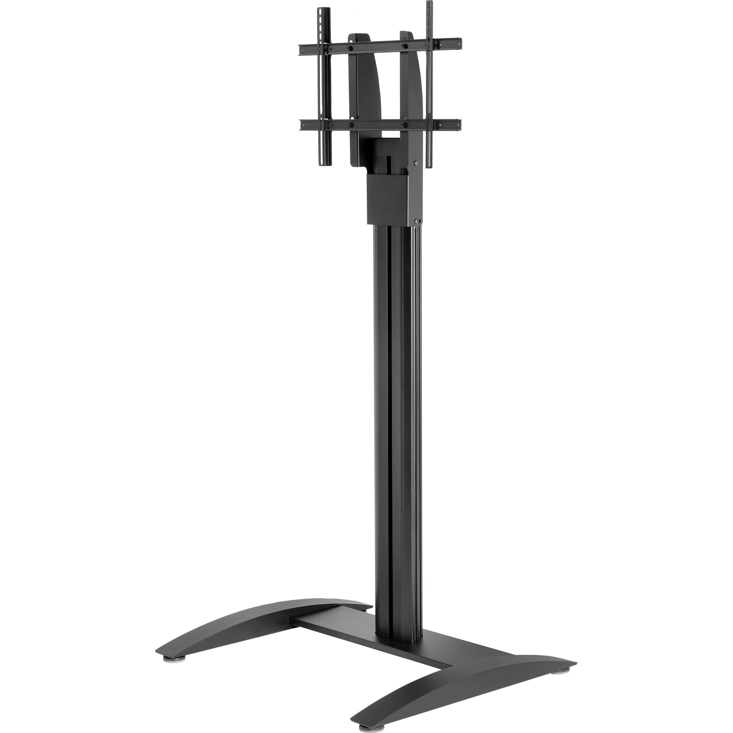 Peerless Av Smartmount Flat Panel Floor Stand Ss560f New B Amp H