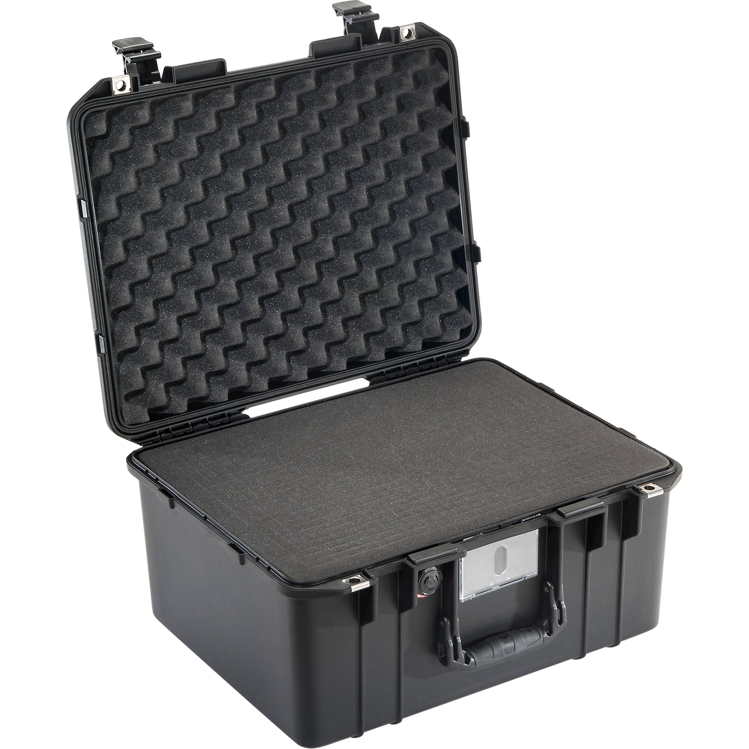 Pelican 1557 Air Case (Black)