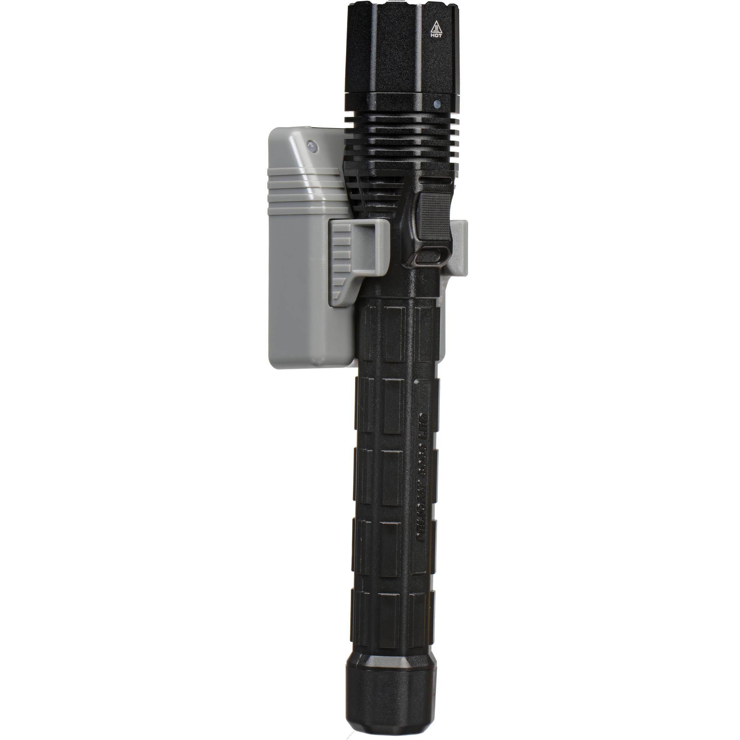 Pelican 8060 Rechargeable Led Flashlight Gen 3 8060 041