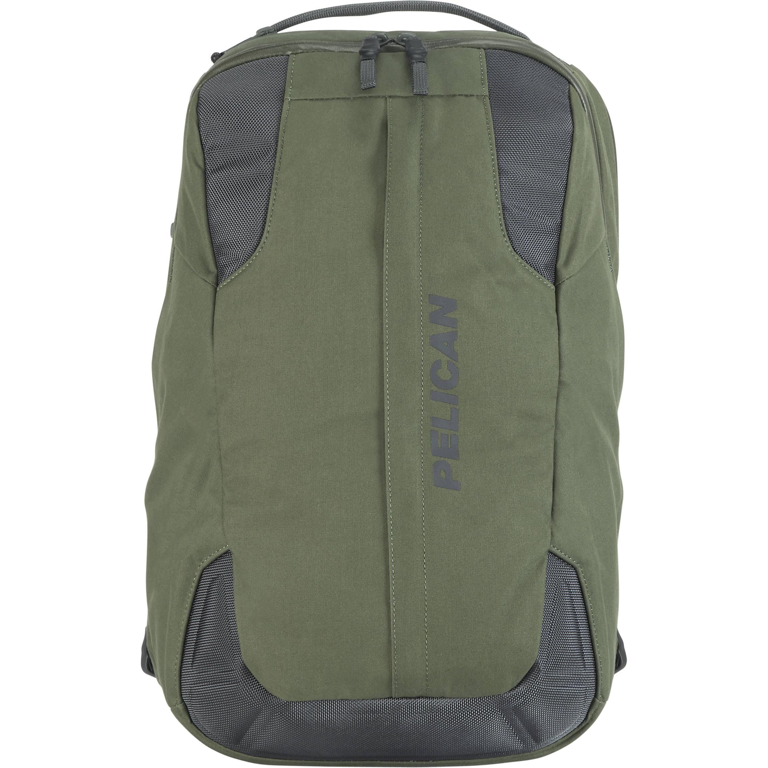 Pelican MPB25 Backpack (25L 9b6d93c209dd5