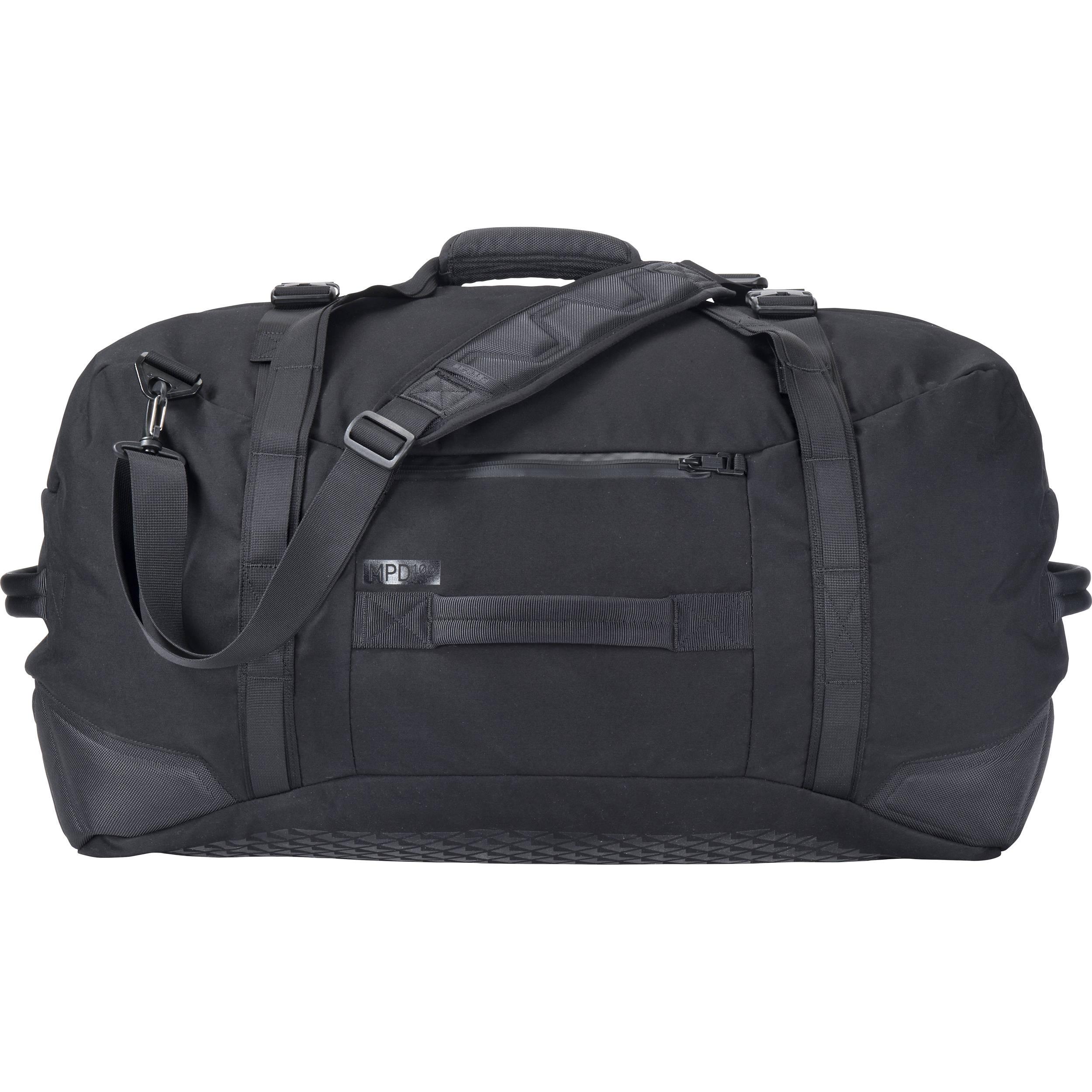15cae2b04488 Duffel Bags  Camping   Outdoor Duffels
