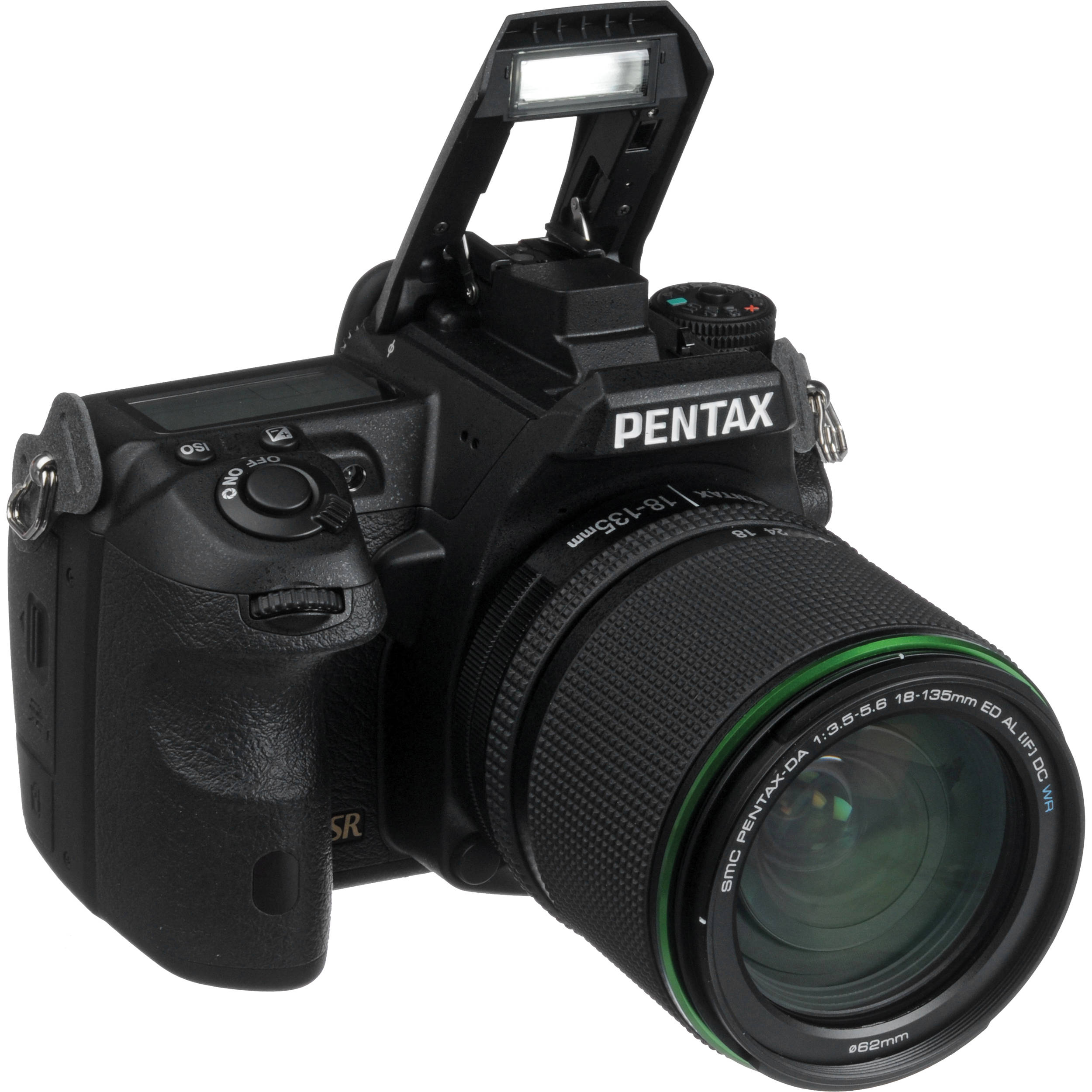 Camera Latest Pentax Dslr Camera recommended cameras for newborn and baby photography bh explora pentax k 3 dslr camera with 18 135mm lens