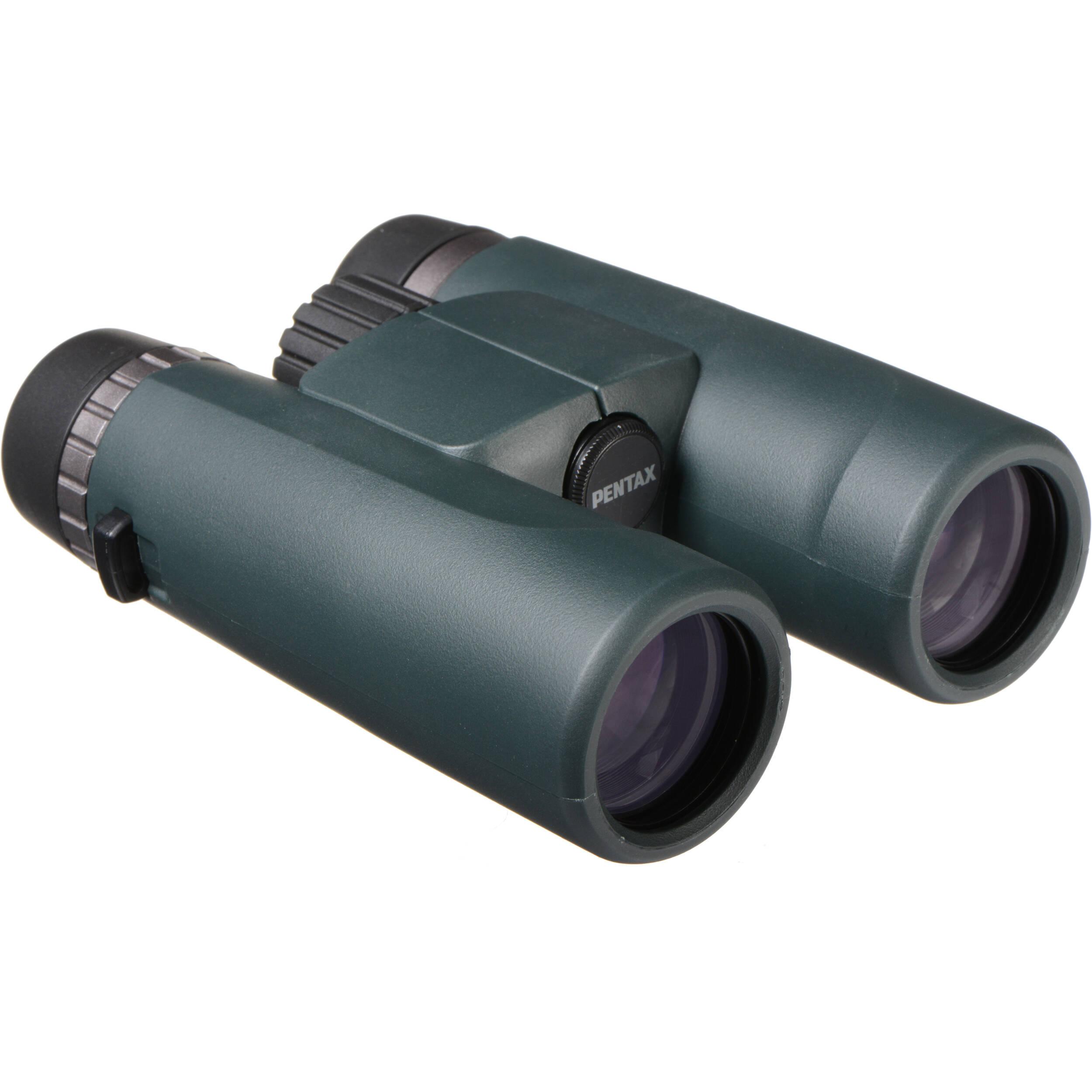 pentax 8x36 a series ad wp compact binocular 62851 b h photo rh bhphotovideo com Pentax UCF II Pentax 62217 UCF II 8 16X21 Zoom Binocular