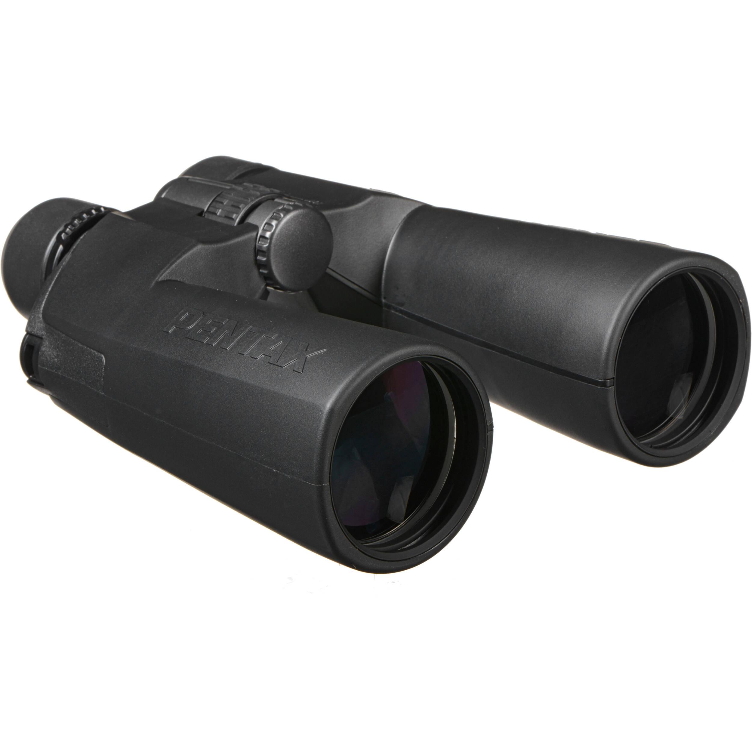 pentax 20x60 s series sp wp binocular 65874 b h photo video rh bhphotovideo com Pentax Binos Pentax 20X60