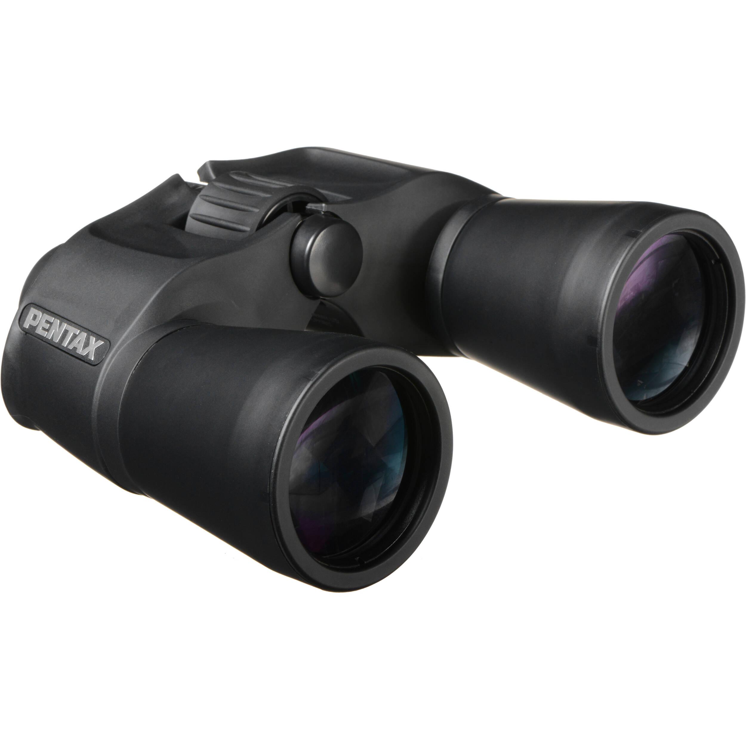 pentax 12x50 s series sp binocular 65904 b h photo video rh bhphotovideo com Pentax Eyepiece Magnification Chart Pentax UCF II