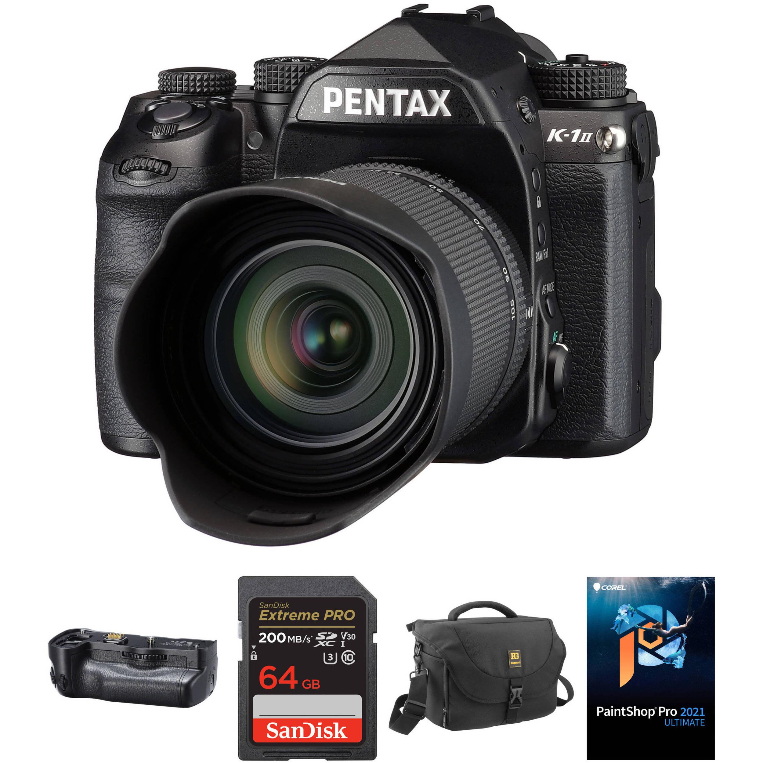 HDC-SDT750K Camcorder HDC-SD700K LCD USB Battery Charger for Panasonic HDC-SD600K