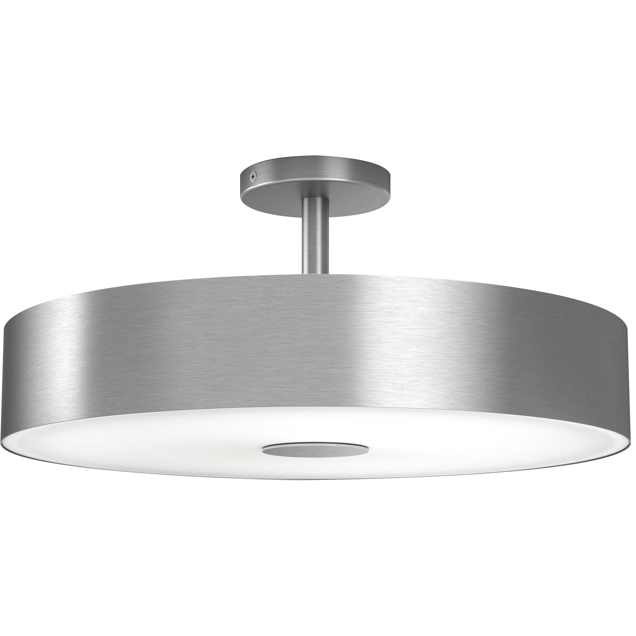 Avanceret Philips Hue Fair Ceiling Light (Semi Flush-Mount) 4100148U7 B&H JM34