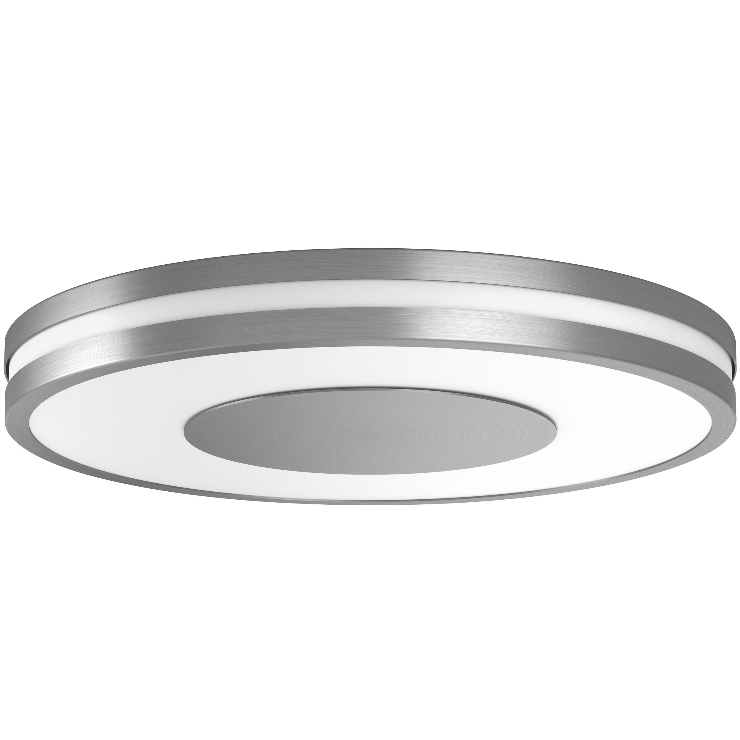 Philips Hue Being Ceiling Light 4100448u7 B Amp H Photo Video