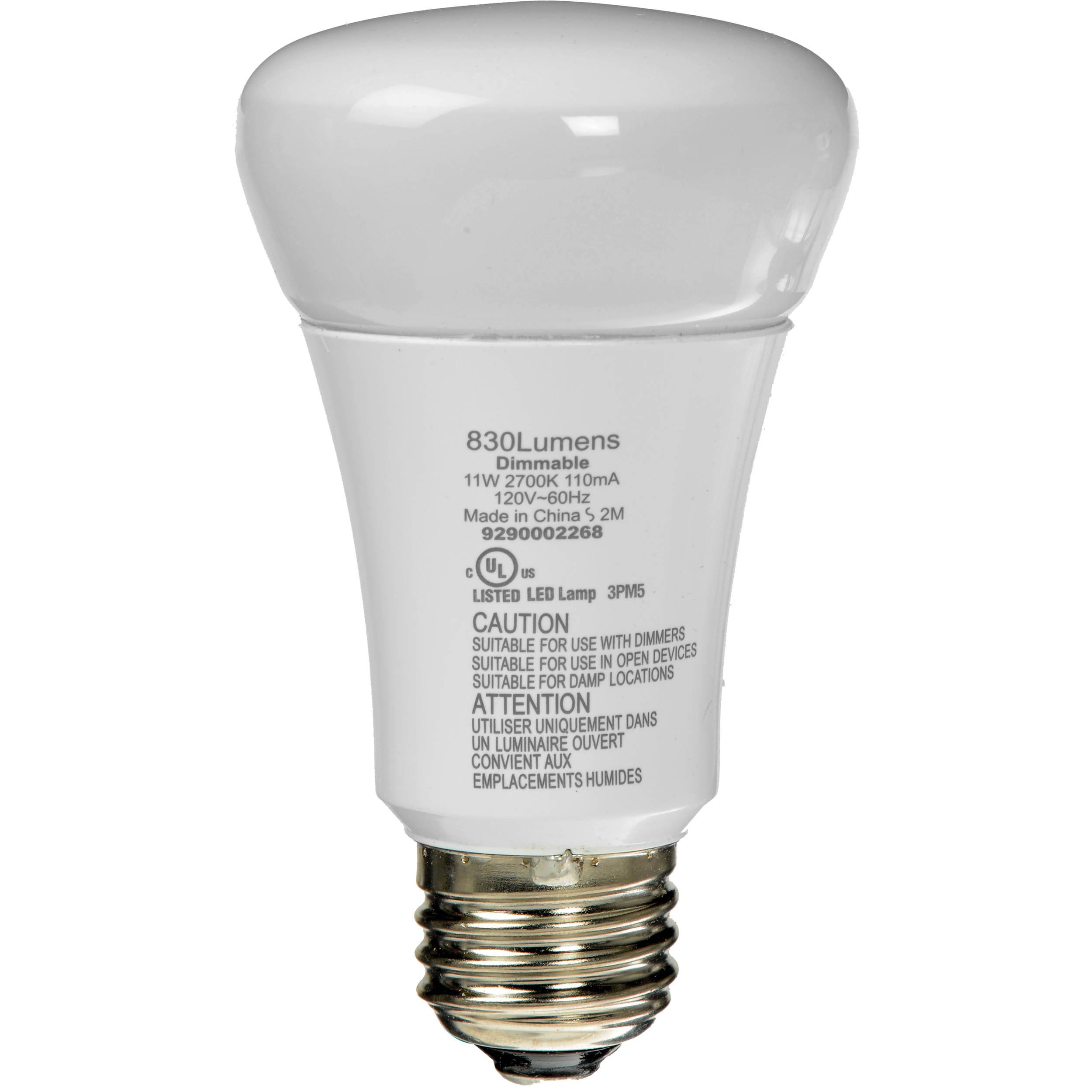philips lighting led products pack titanium wall light keene