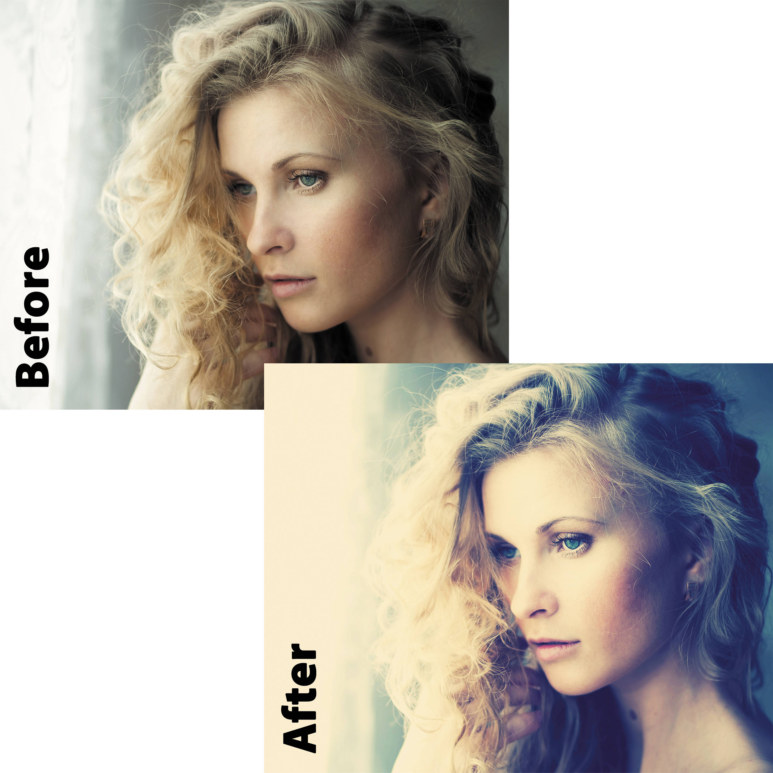 Topaz Labs Photoshop Cs6 Download Photographers Photoshop Photoshop Elegant Imagery