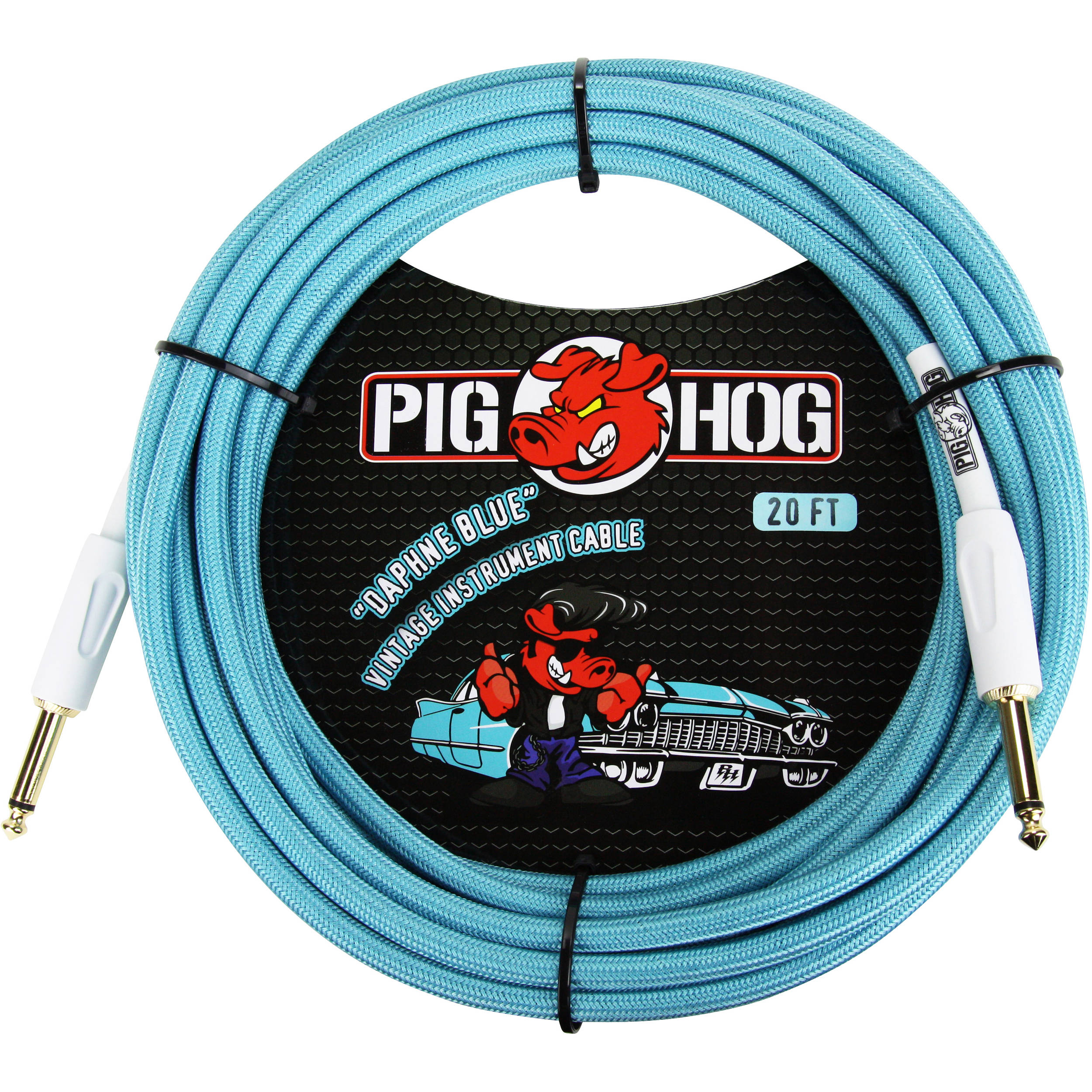 Https C Product 1183023 Reg Super Flat Cat5e Shielded Network Cable Thin Ribbon Patch Cord Pig Hog Pch20db Vintage Series Woven Instrument 1260051